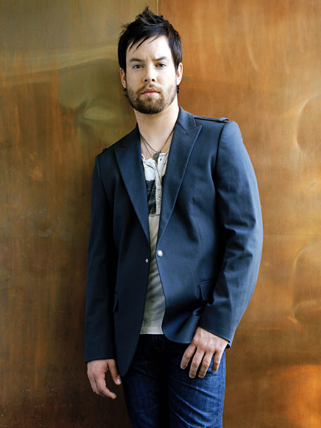 American Idol | David Cook's 1.4 million records sold don't come close to Carrie and Kelly's, but he still remains the top dog of his season. Runner-up David…