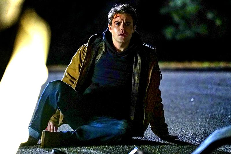 vampire diaries season 7 episode 17 watch online free