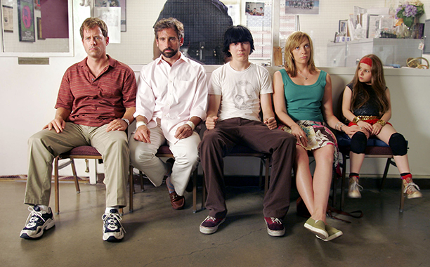 'Little Miss Sunshine,' 10 Years Later