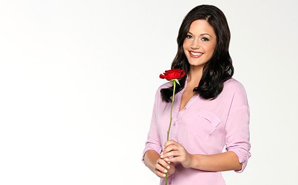 11. Season 9 (Desiree Hartsock)