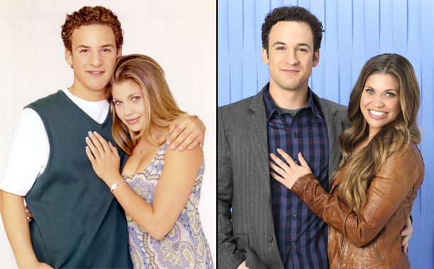 Girl meets world full episodes season 2