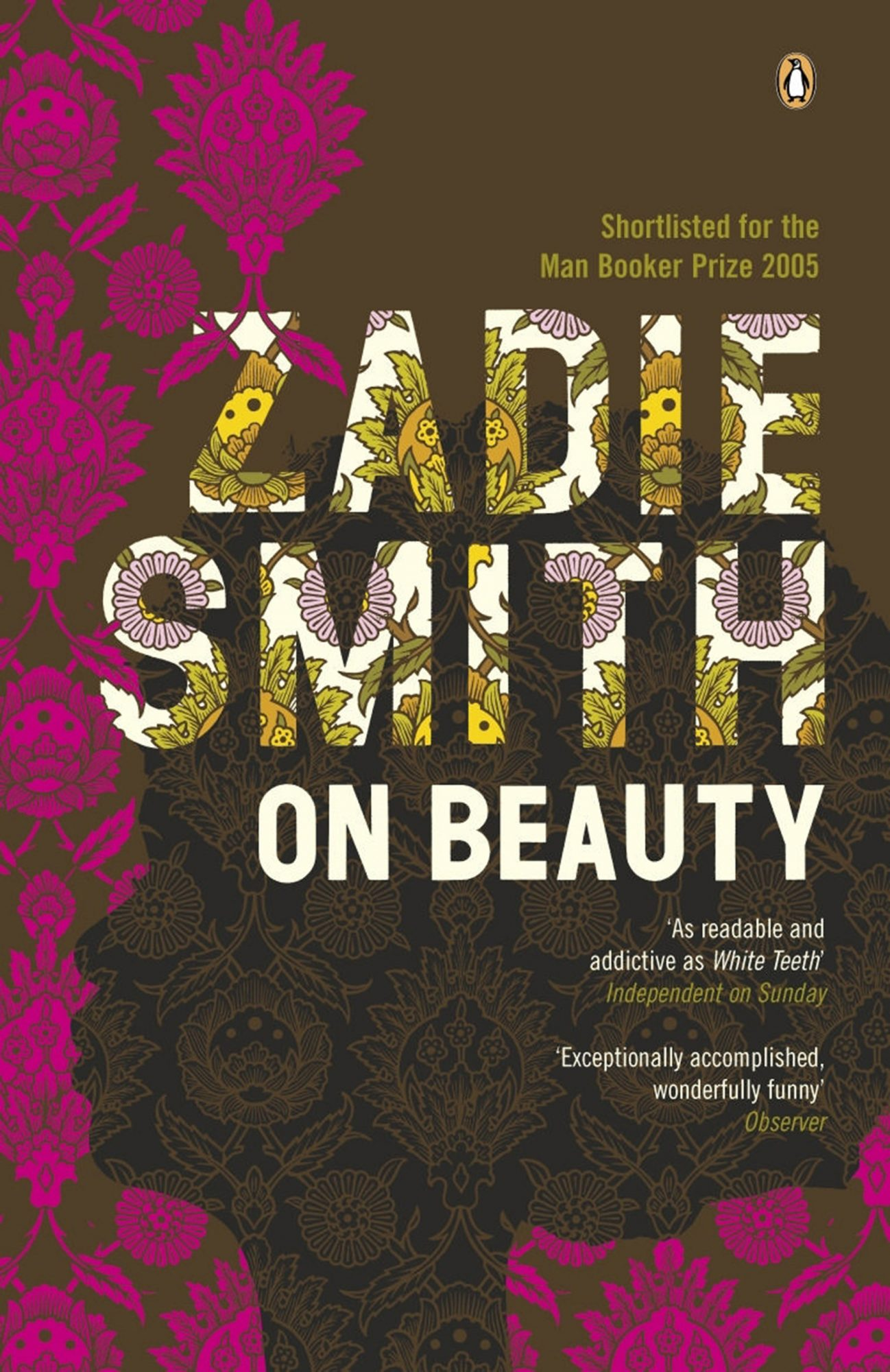 on-beauty
