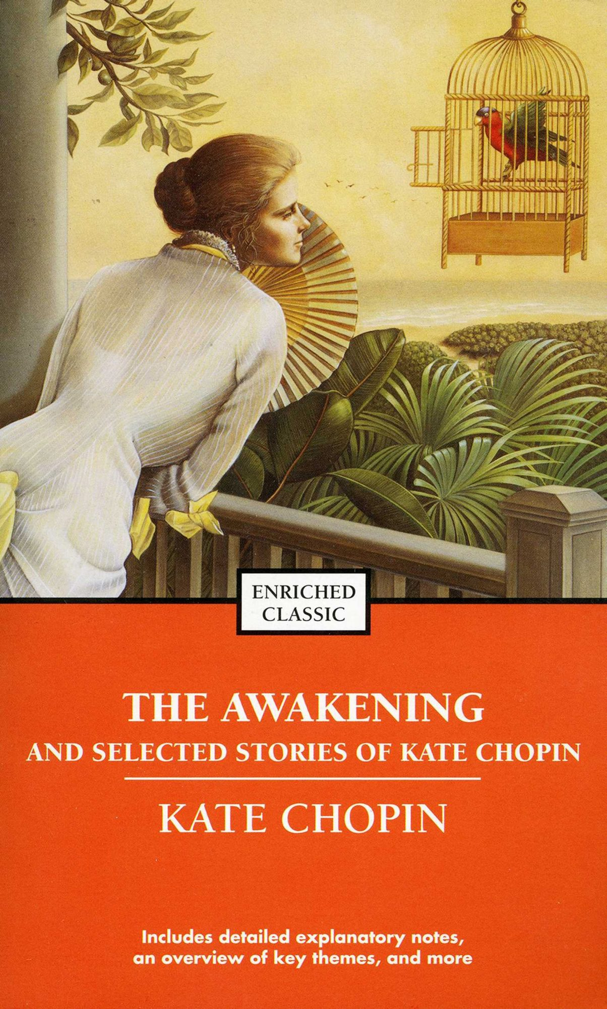 awakening-and-selected-stories-of-kate