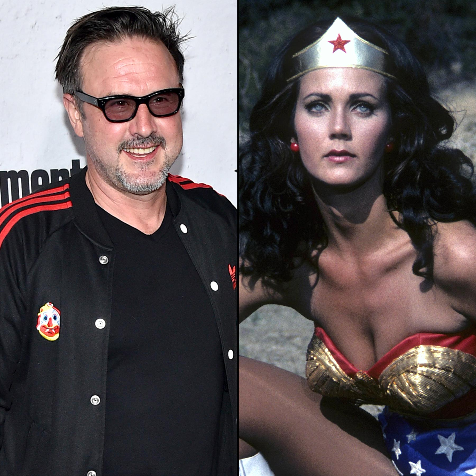 David-Arquette-Wonder-Woman