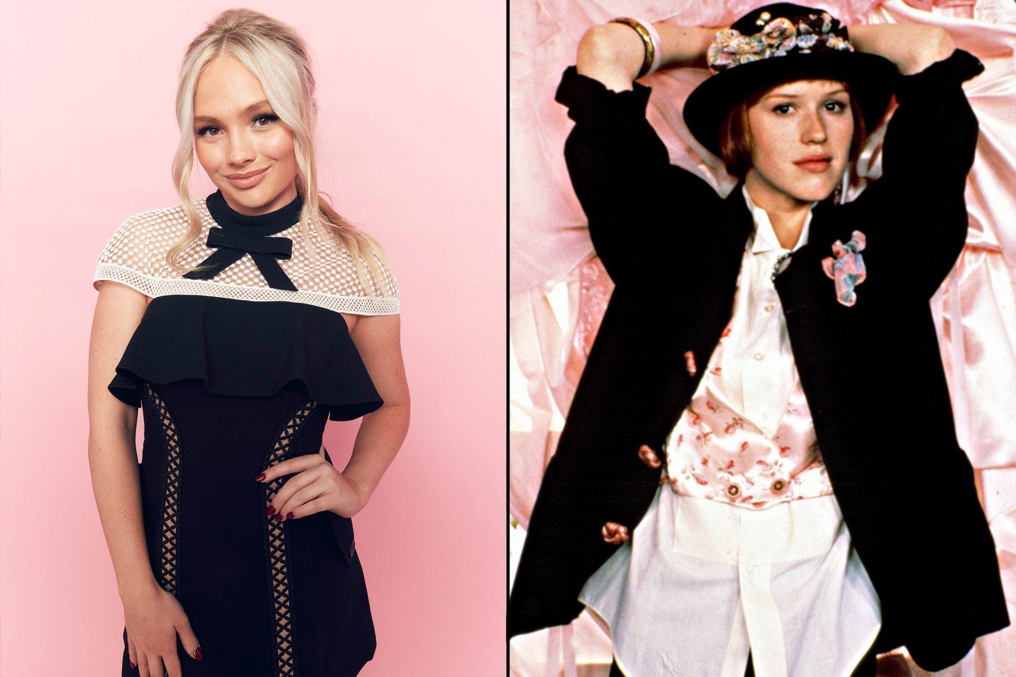 Natalie-Alyn-Lind-Pretty-In-Pink