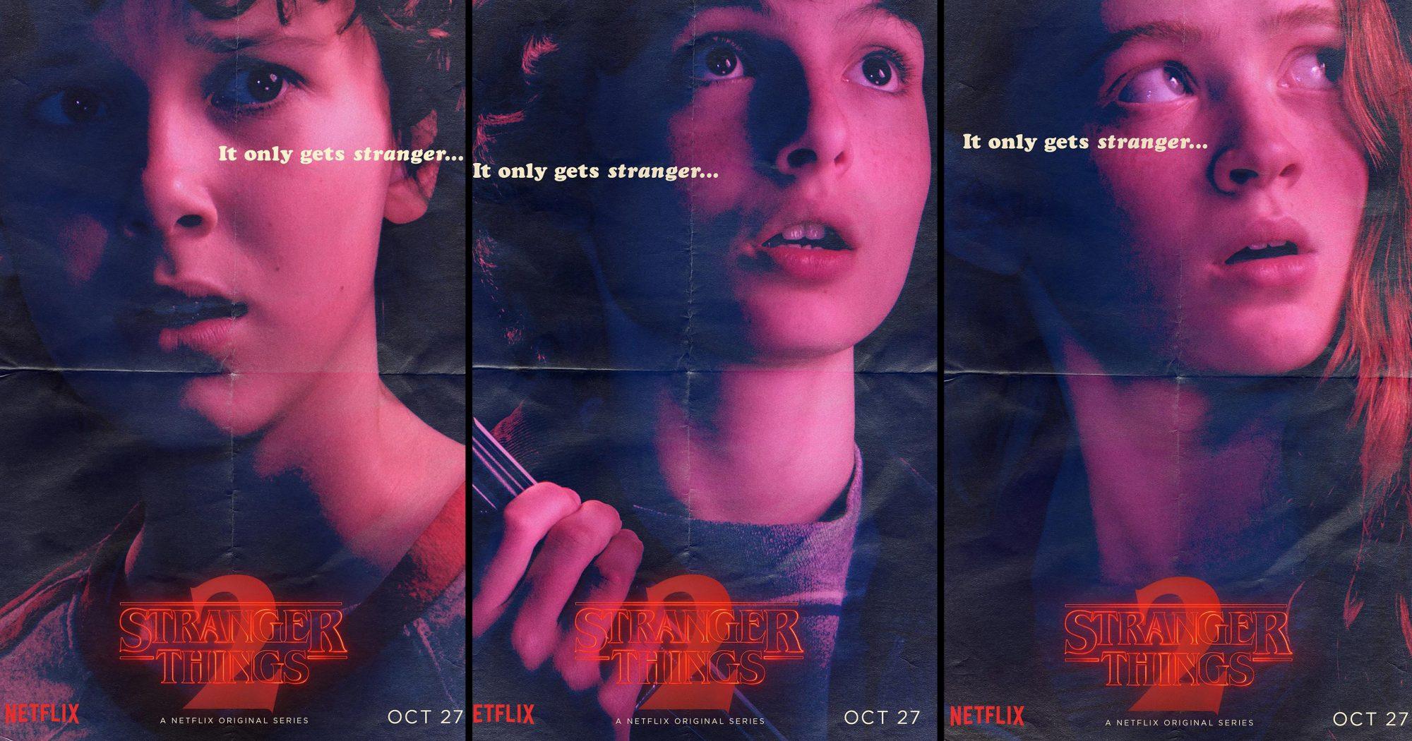 Stranger-Things-Season-2-Posters-Opening-Slide