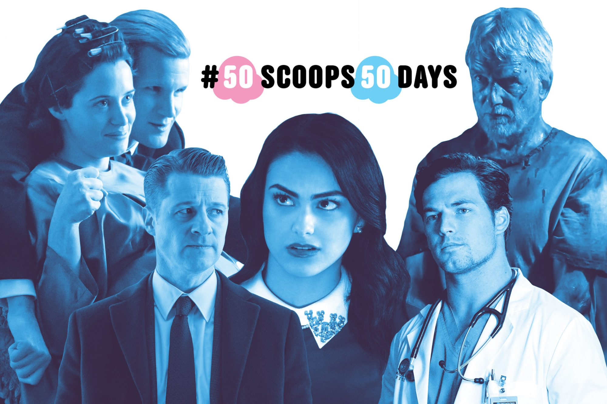 50-scoops-50-days
