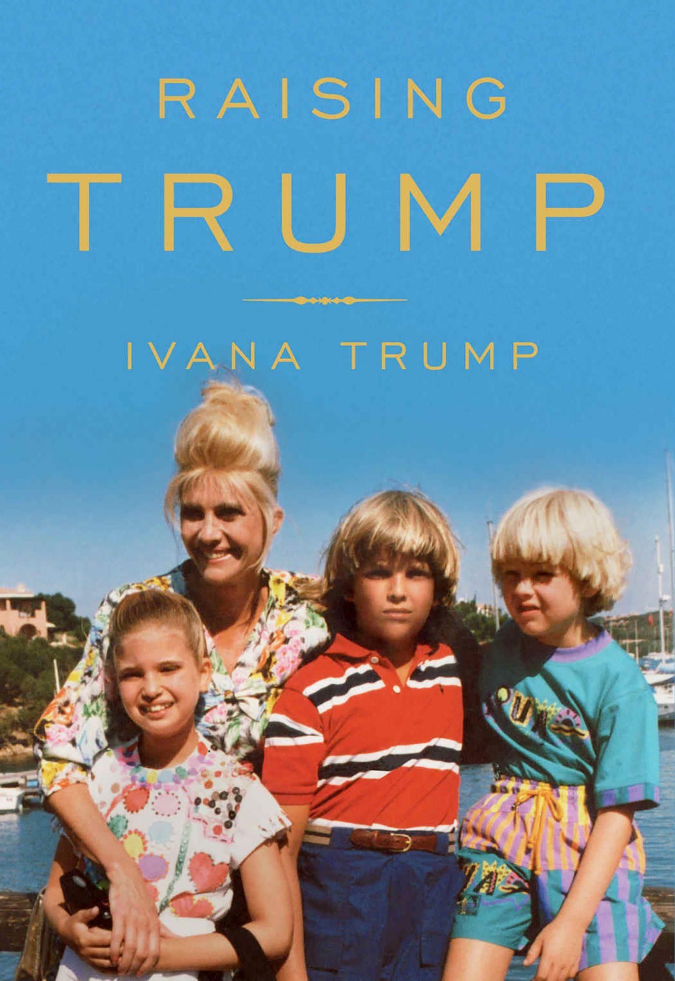ivana-trump-book-cover