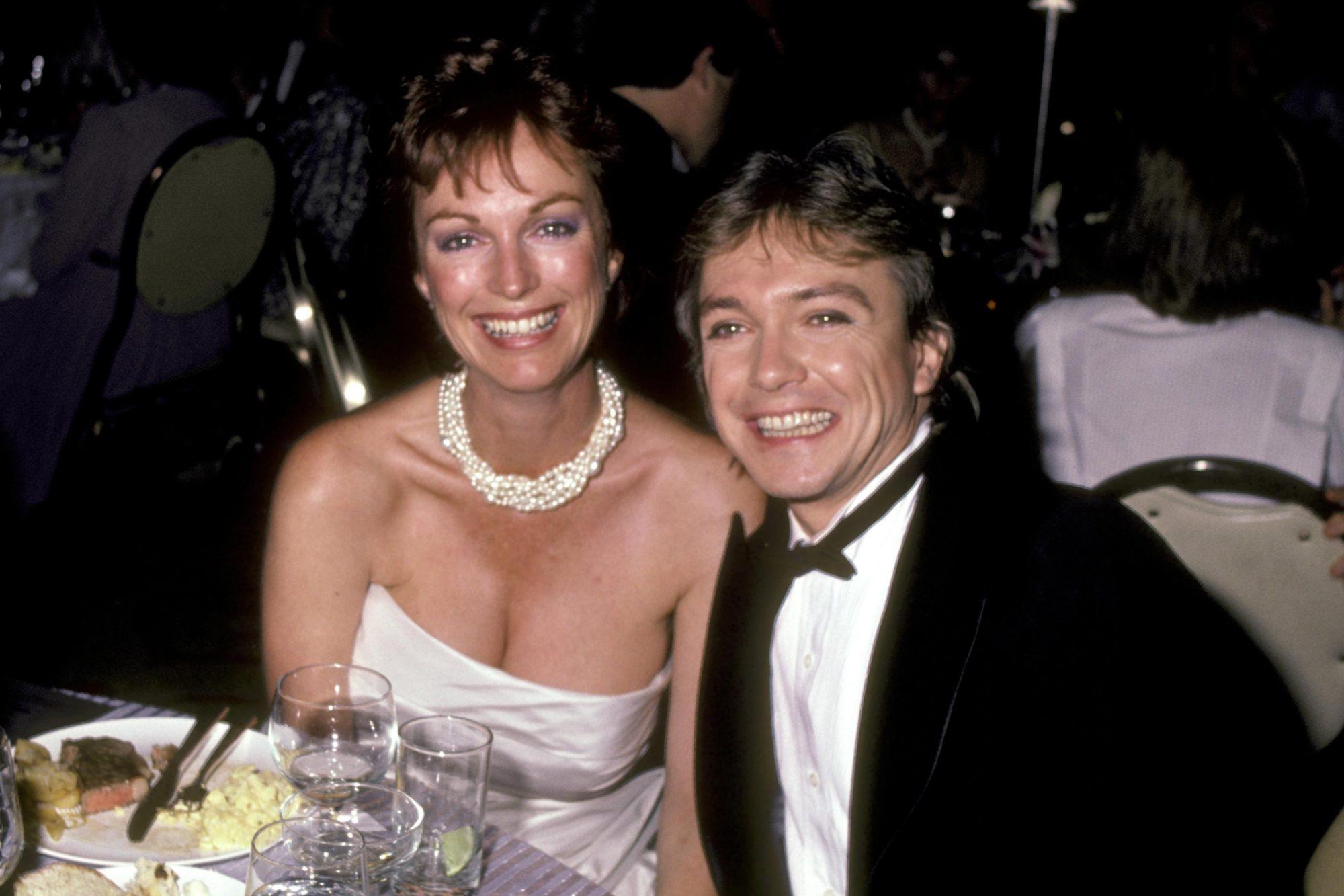 37th Annual Tony Awards