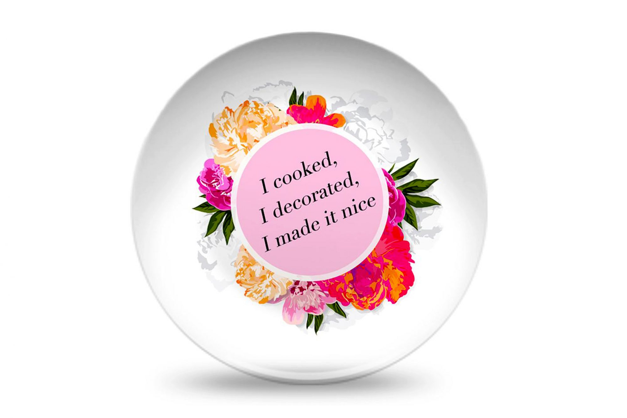 I-MADE-IT-NICE-RESIN-PLATE