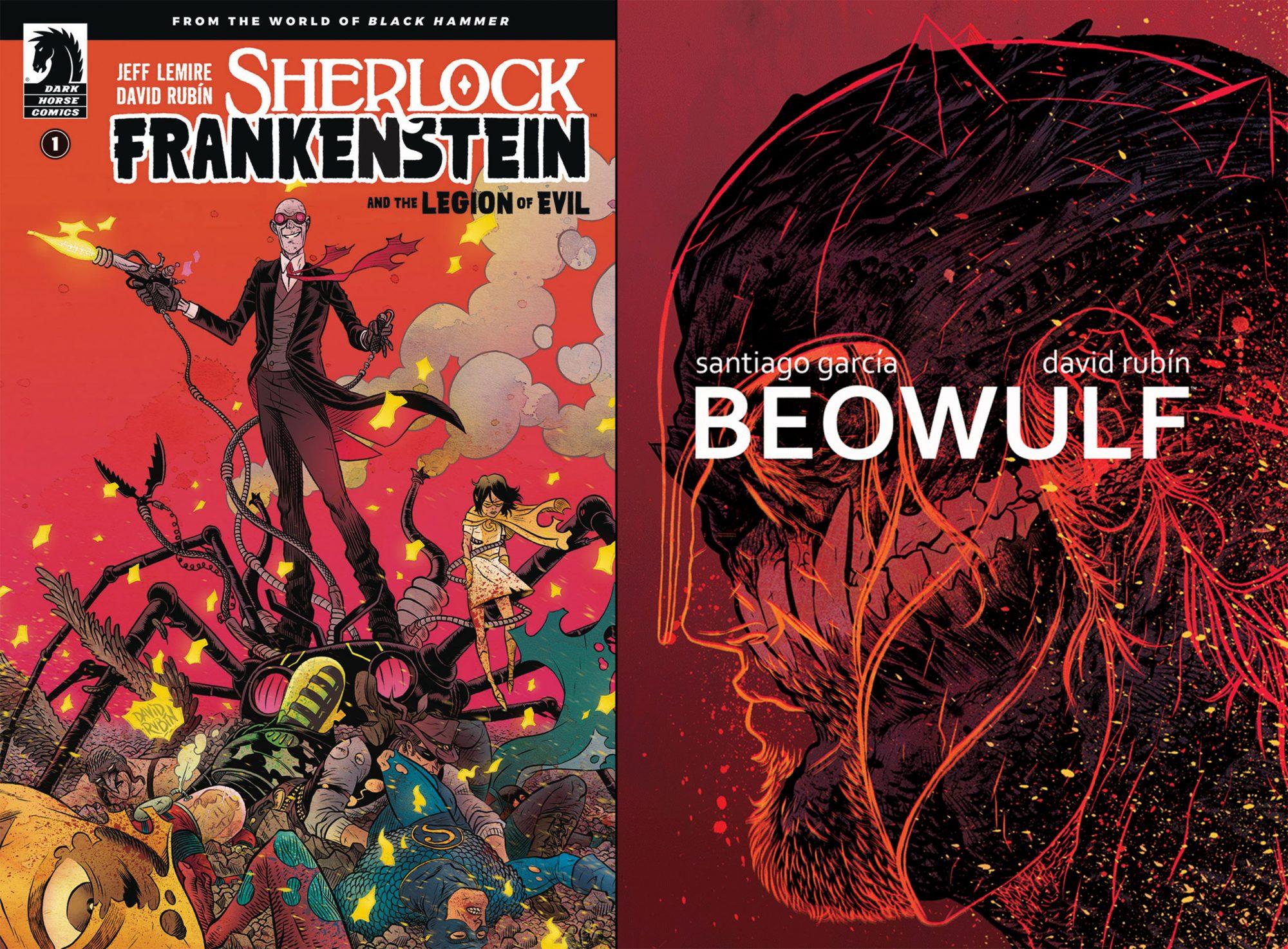 sherlock-beowulf