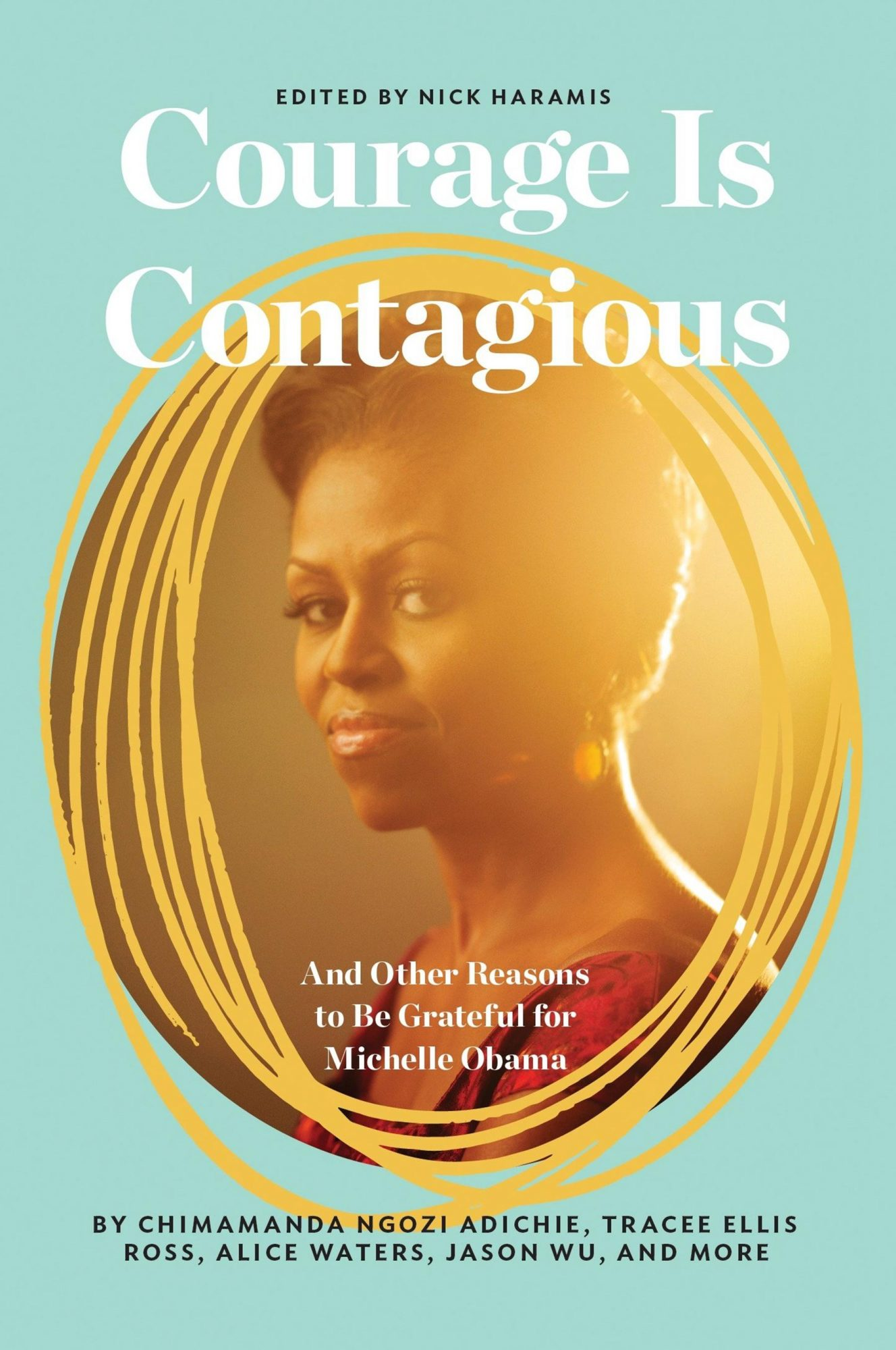 courage-is-contagious