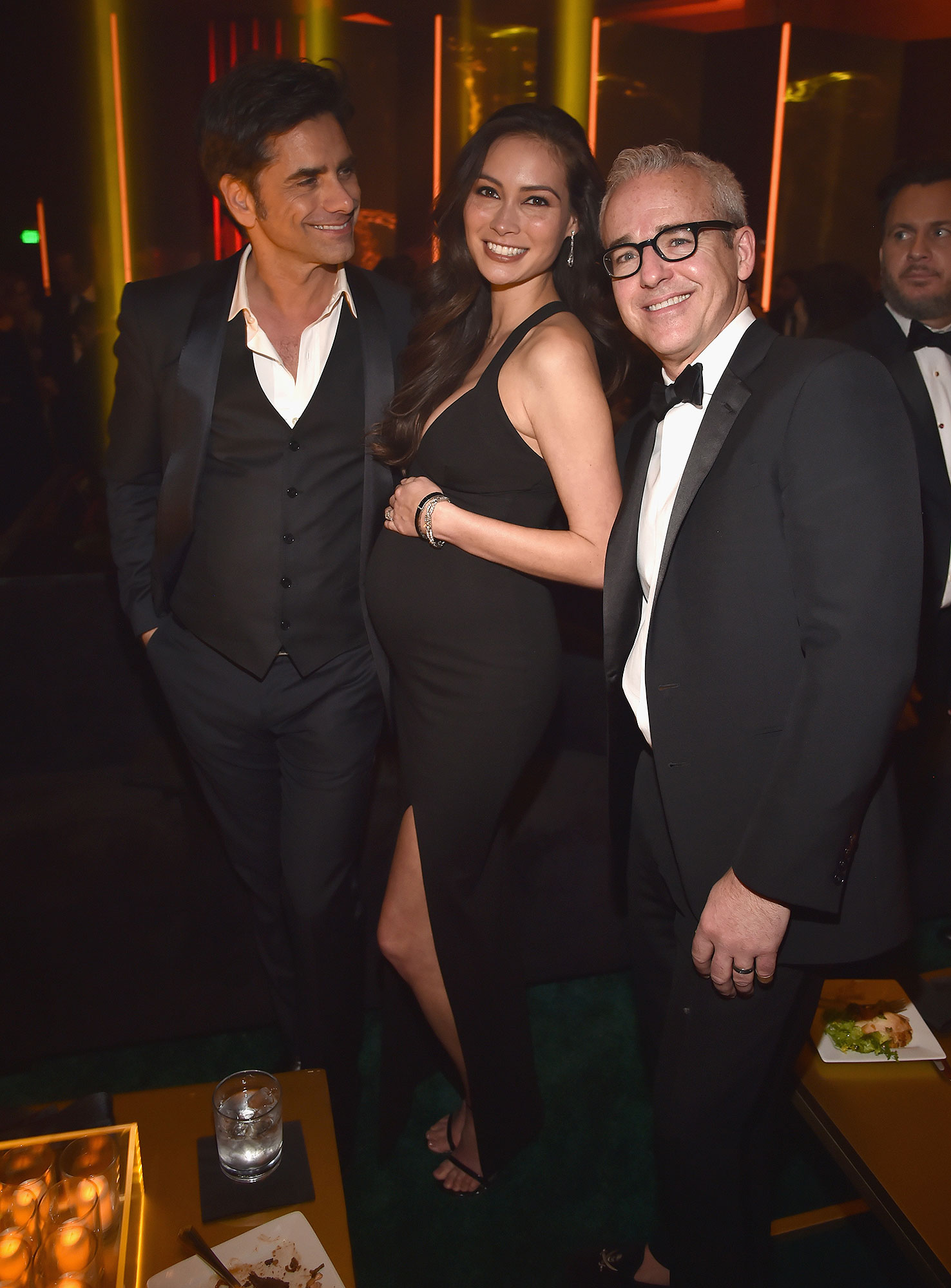people-sag-after-party-7
