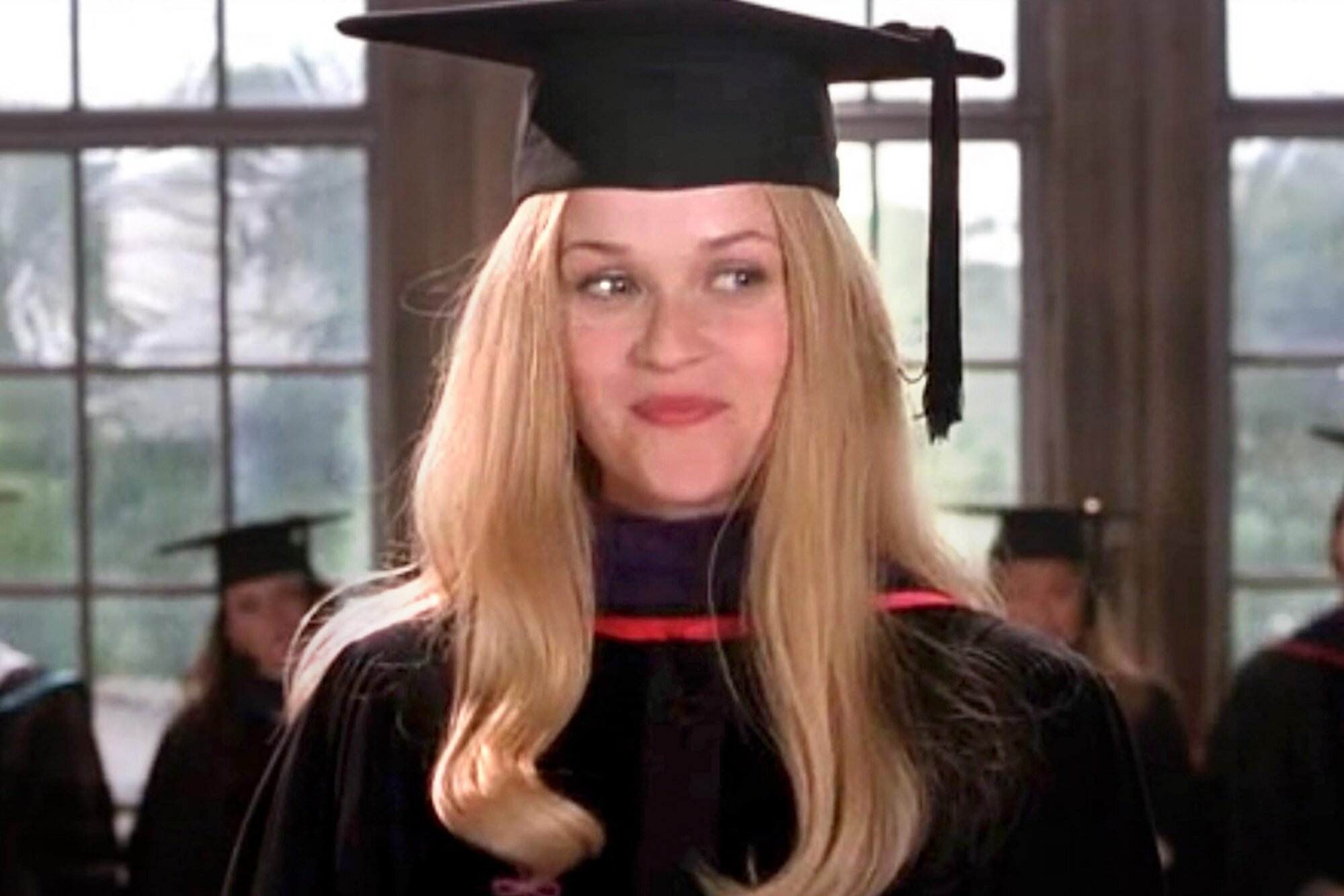 legally-blondegrad-2000.jpg&q=85