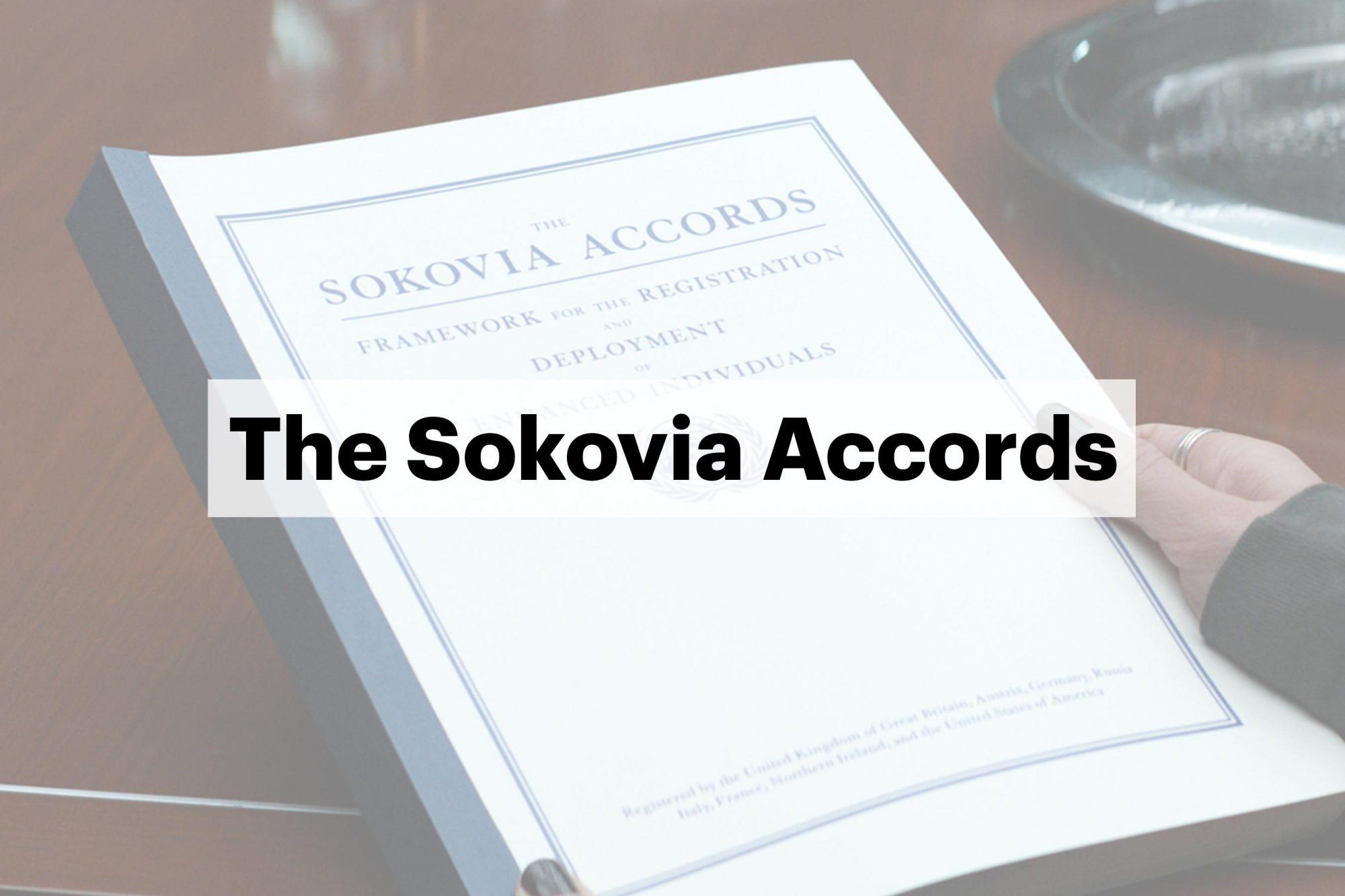 sokovia-accords