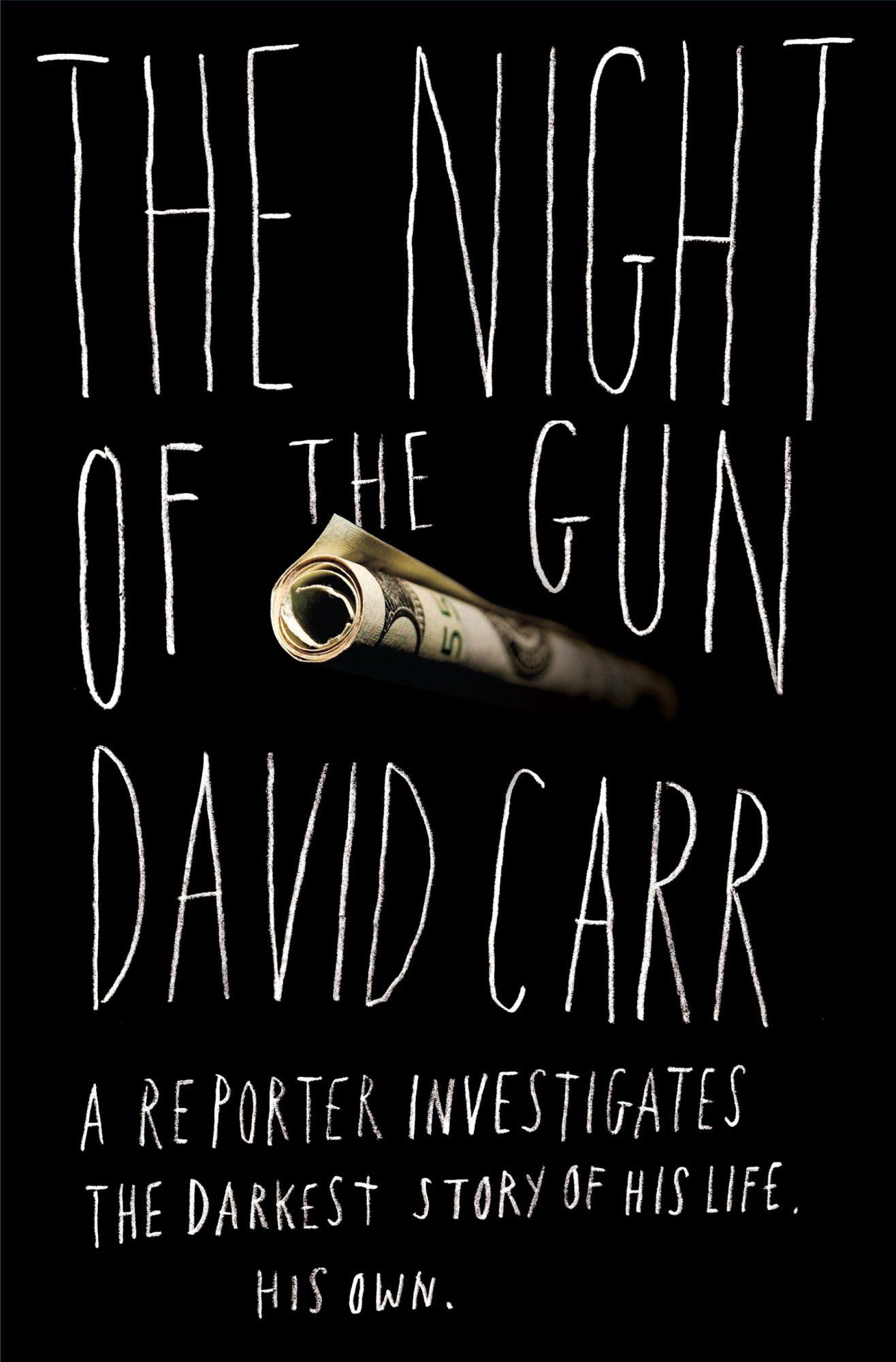 Night-of-the-Gun