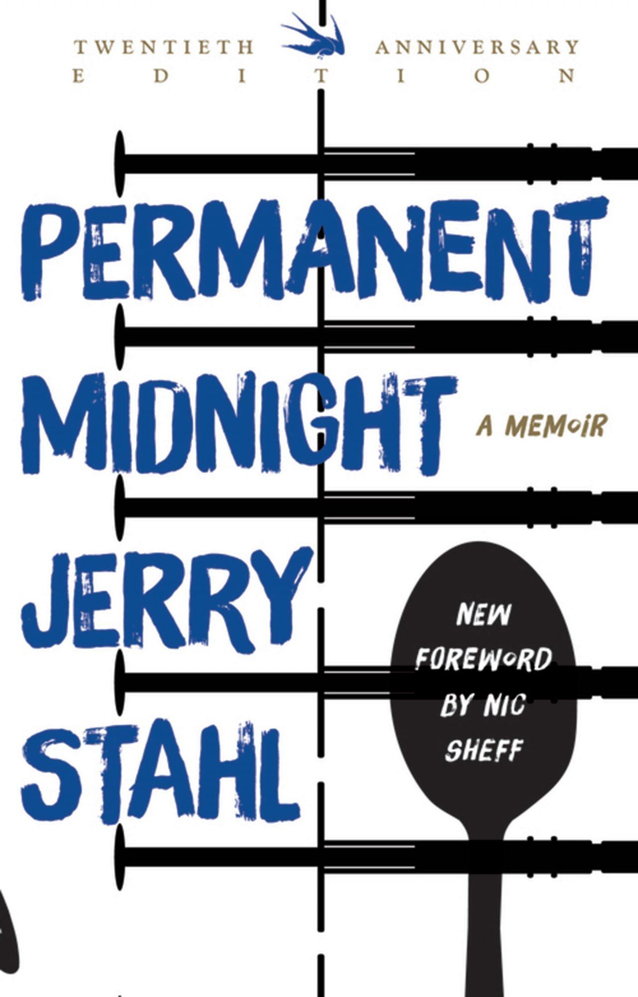 Permanent-Midnight
