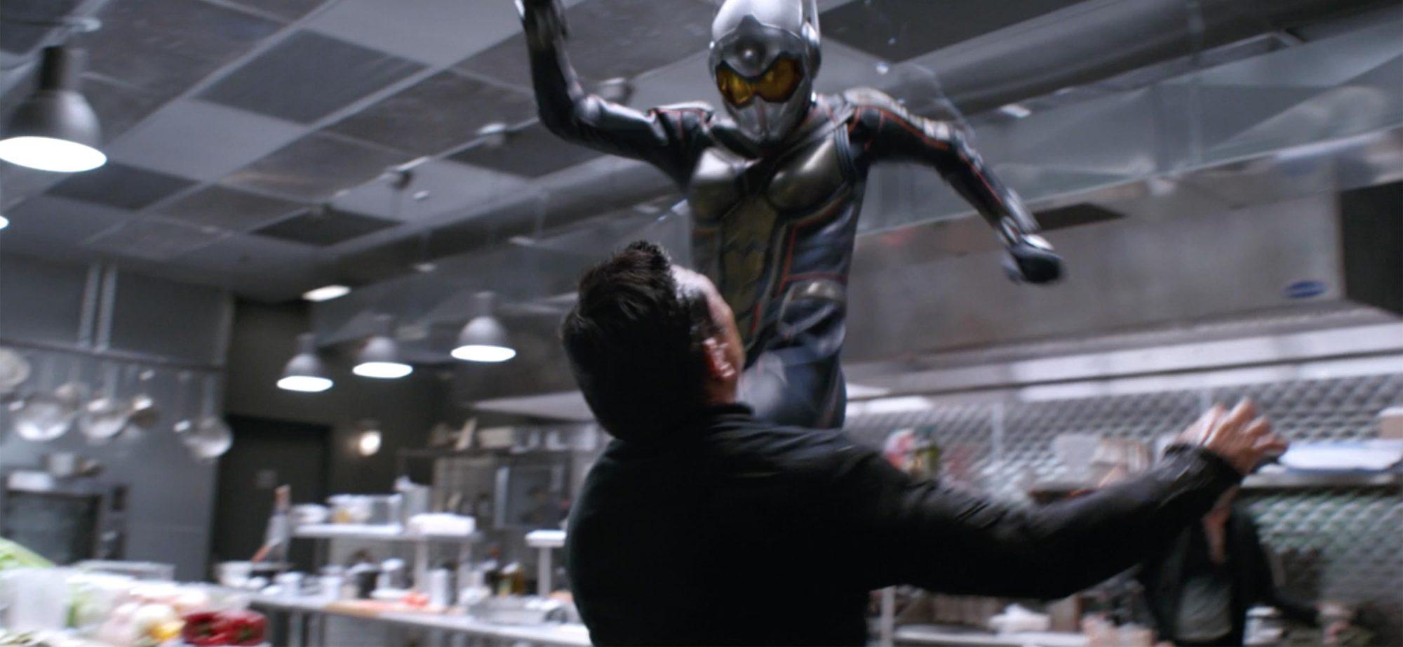 ant-man-wasp-trailer-15