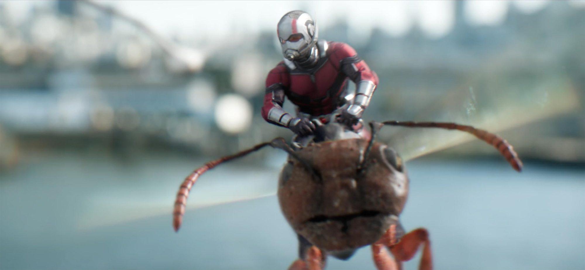 ant-man-wasp-trailer-17