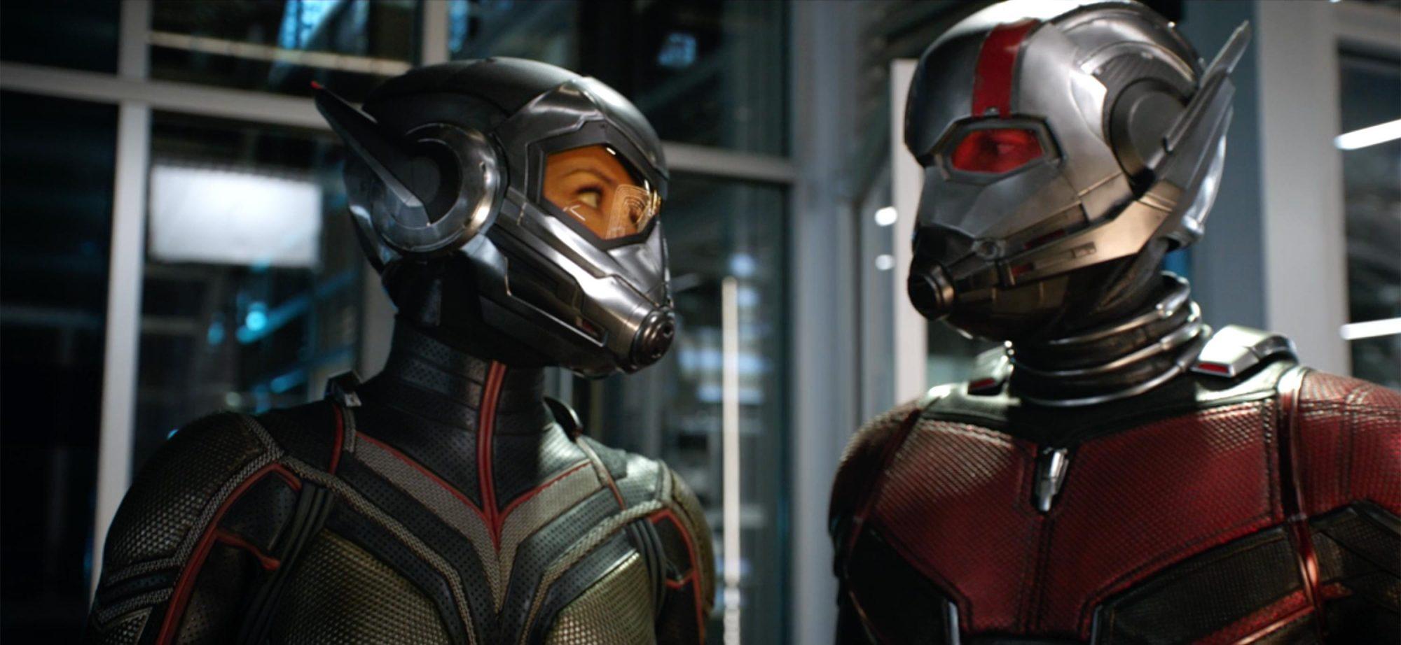 ant-man-wasp-trailer-19