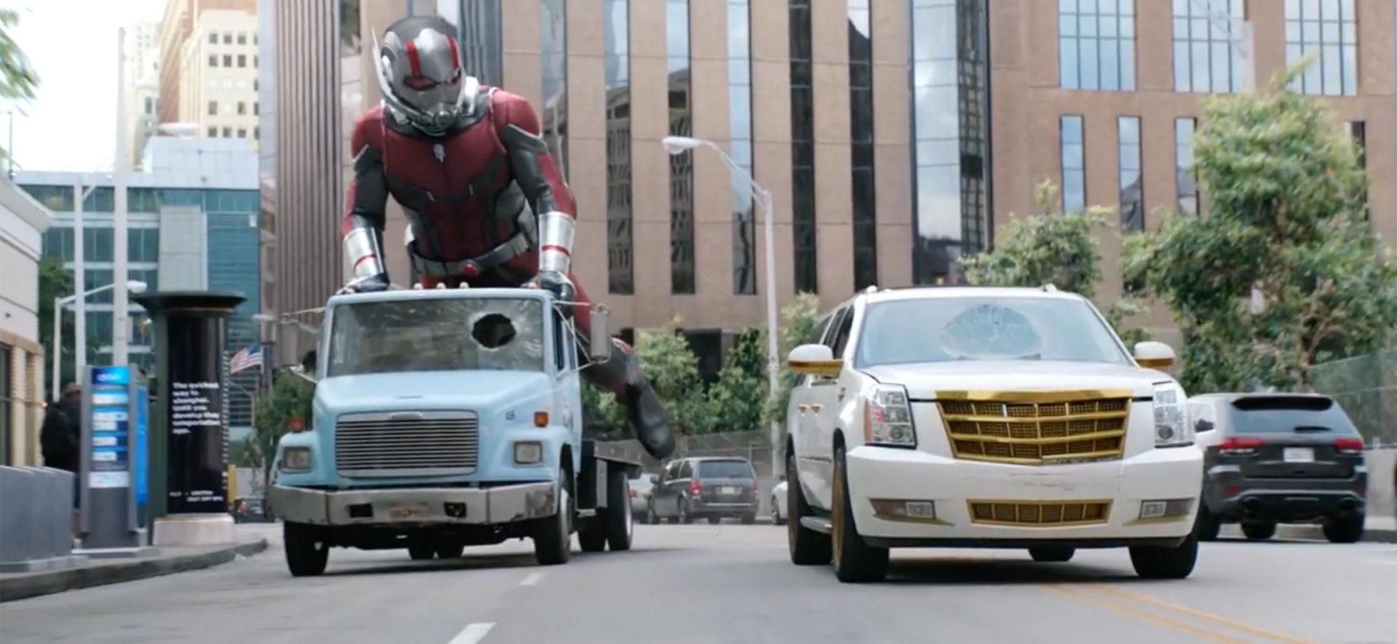 ant-man-wasp-trailer-2