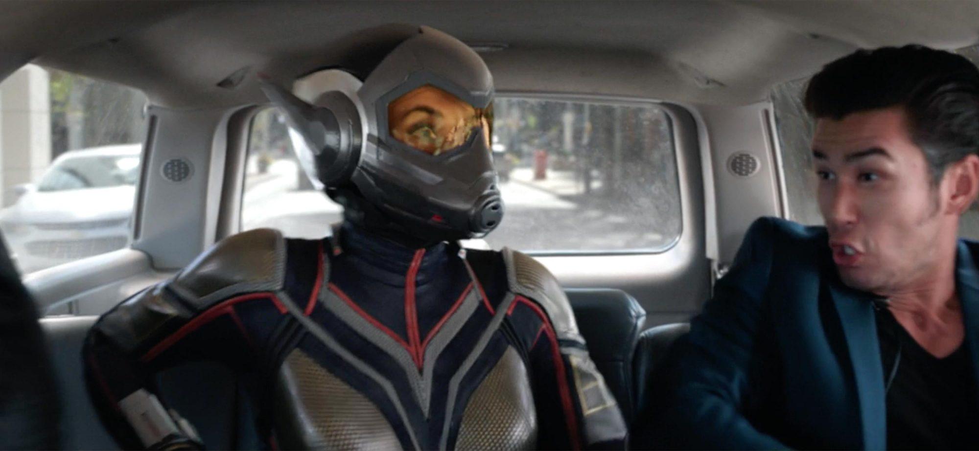 ant-man-wasp-trailer-4
