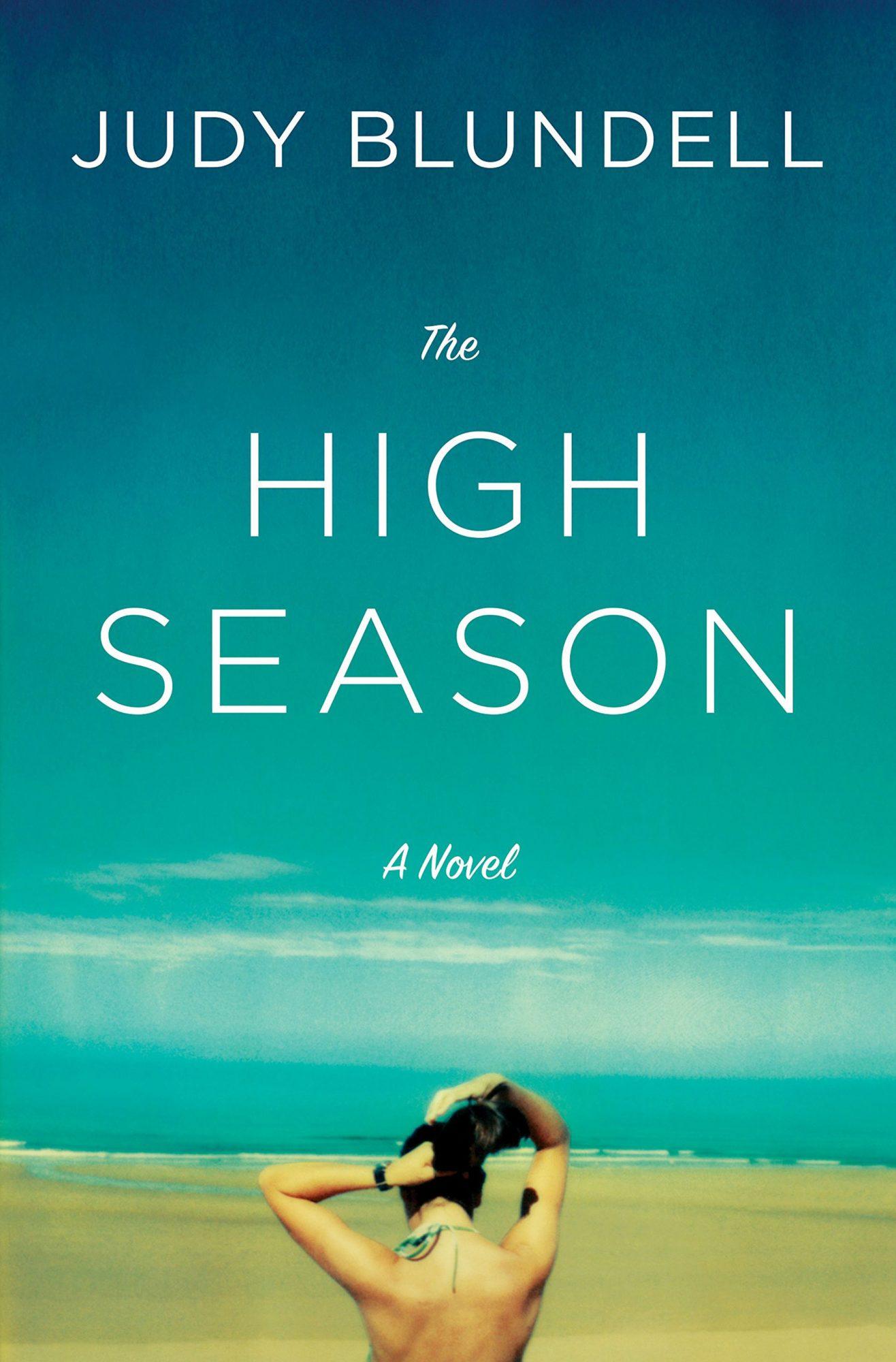 The-High-Season-1