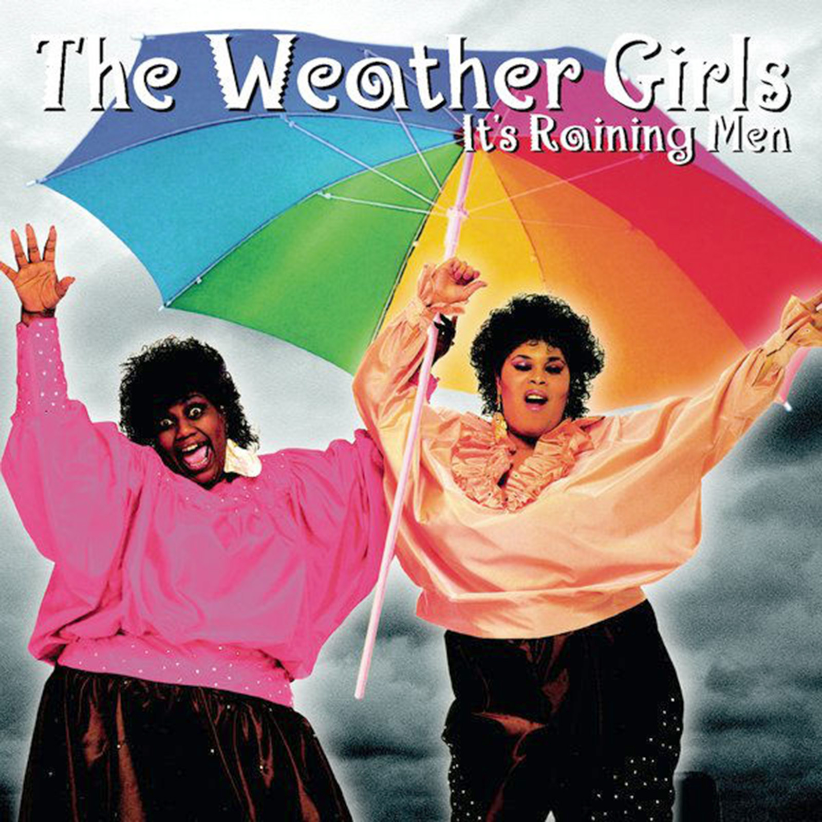 The-Weather-Girls