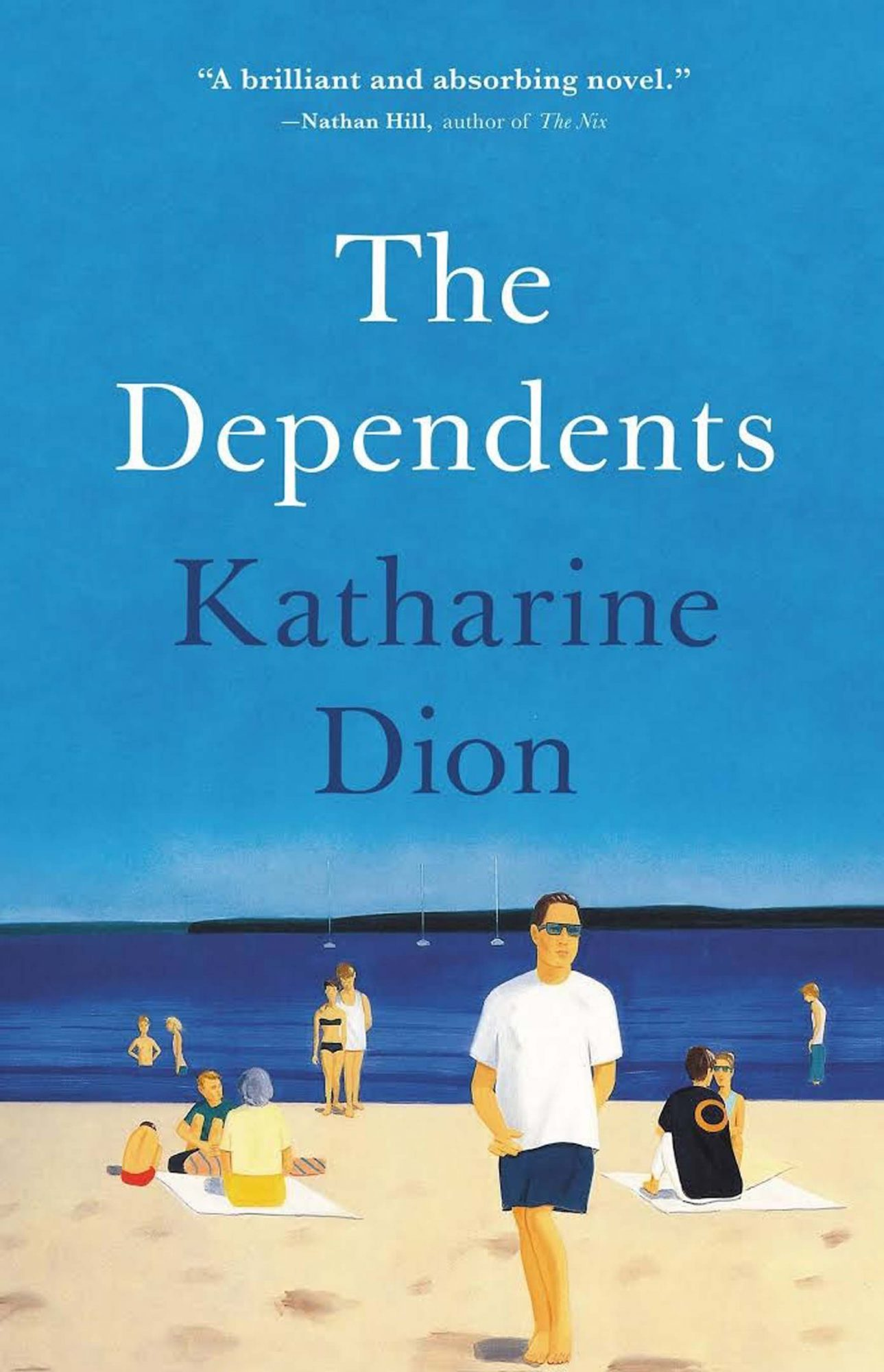 the_dependents_051818