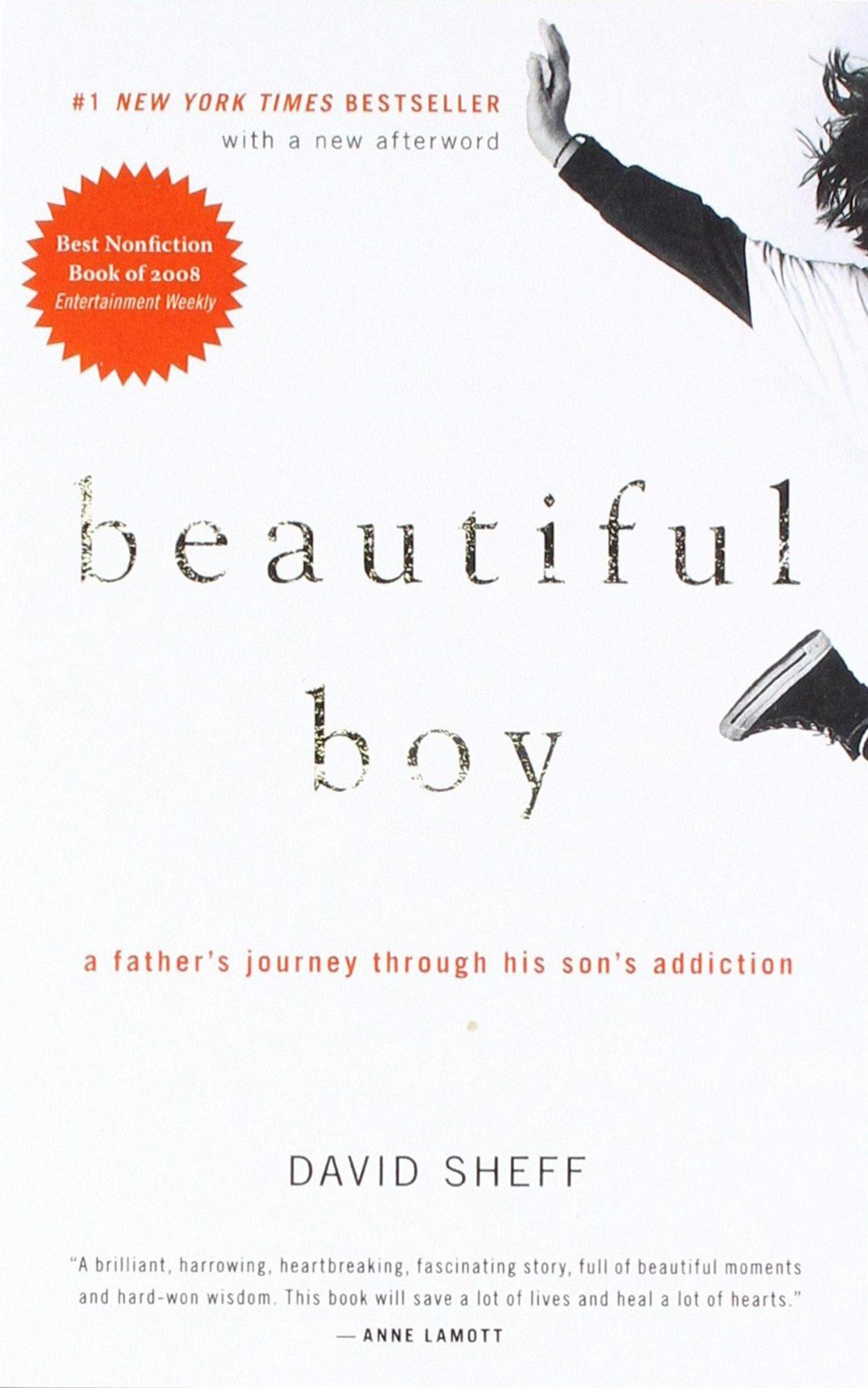 Beautiful-boy