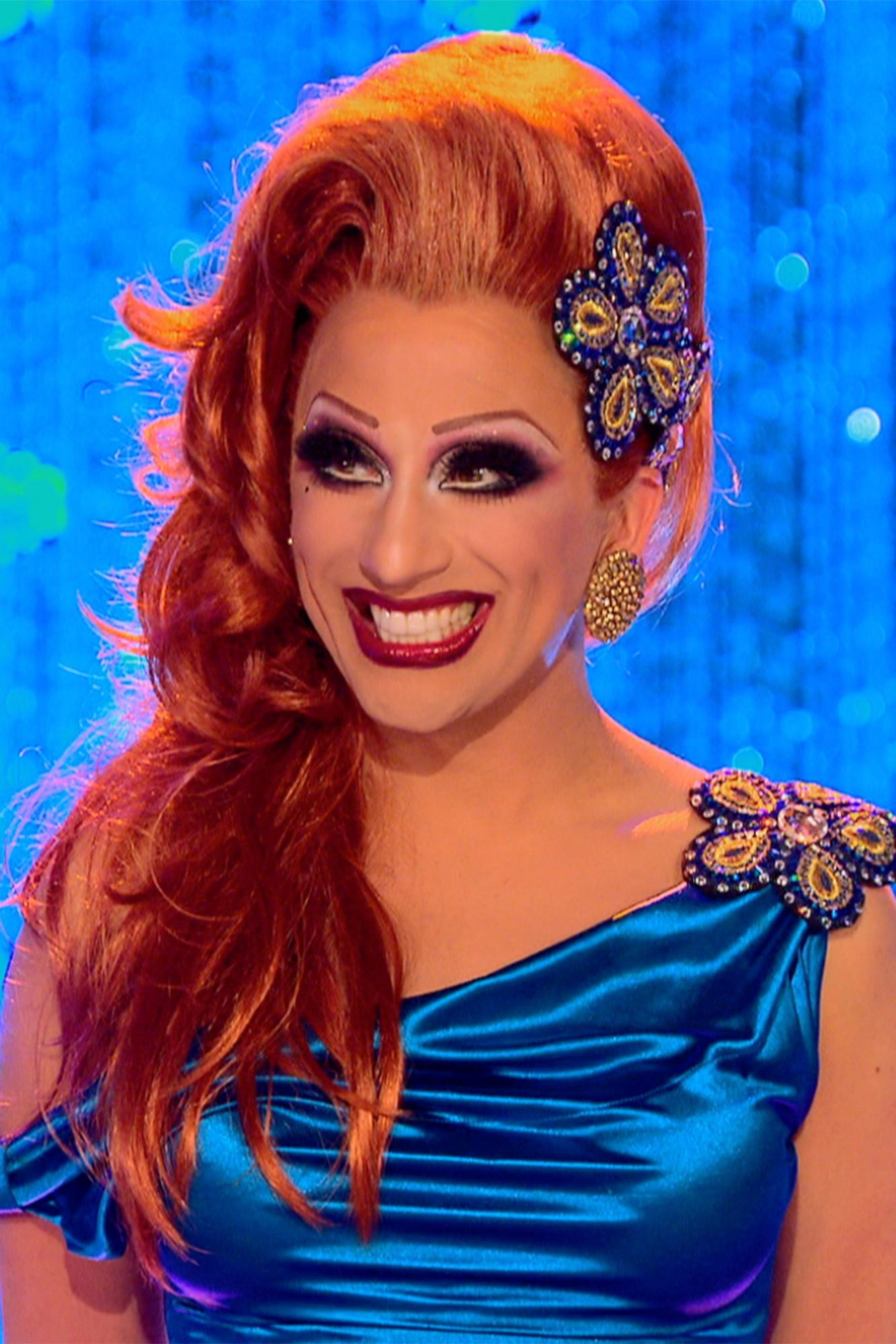 Bianca-del-Rio---season-6-part-1_v1_current