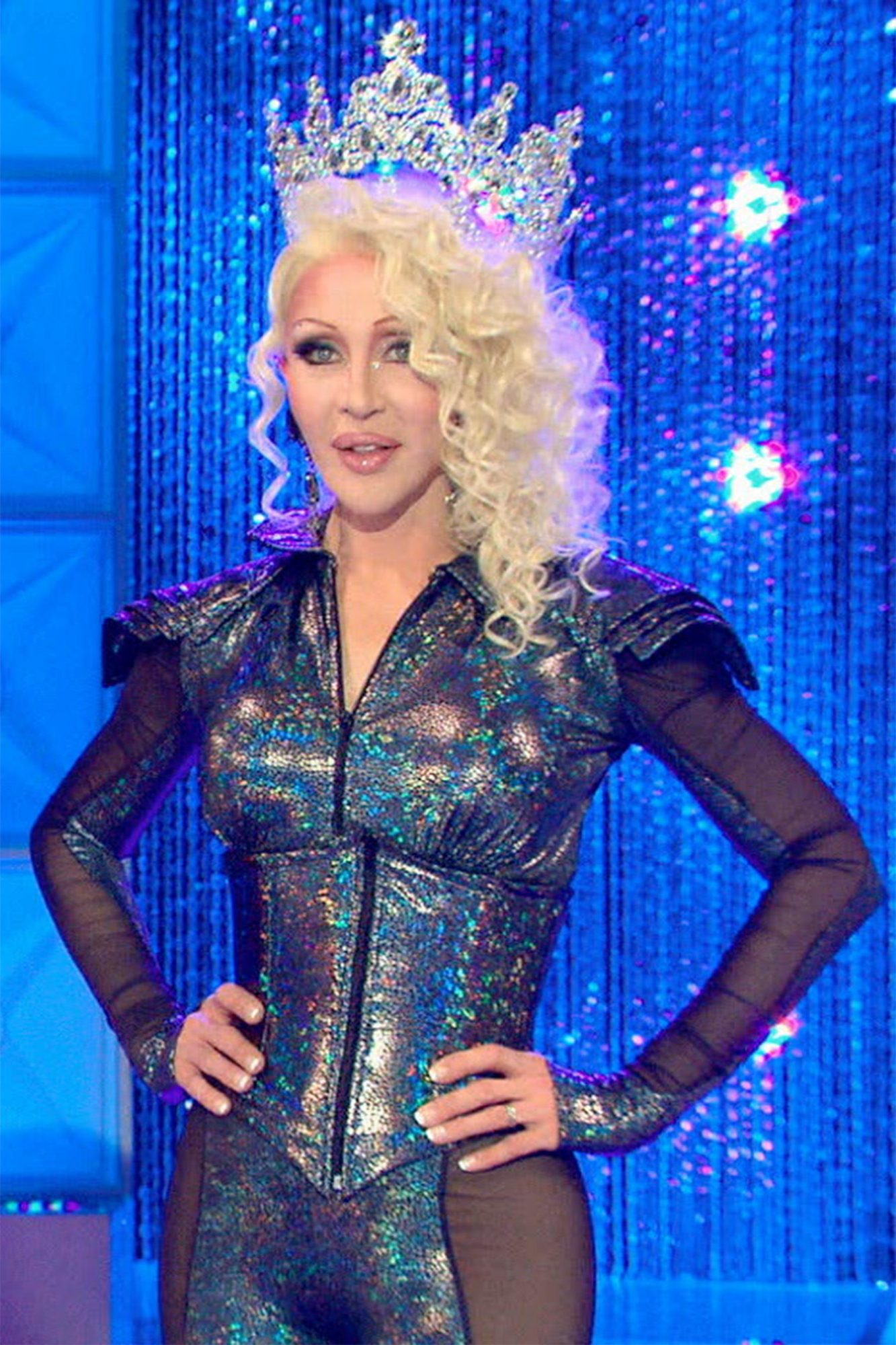 Chad-Michaels---All-Stars-1---4_v1_current