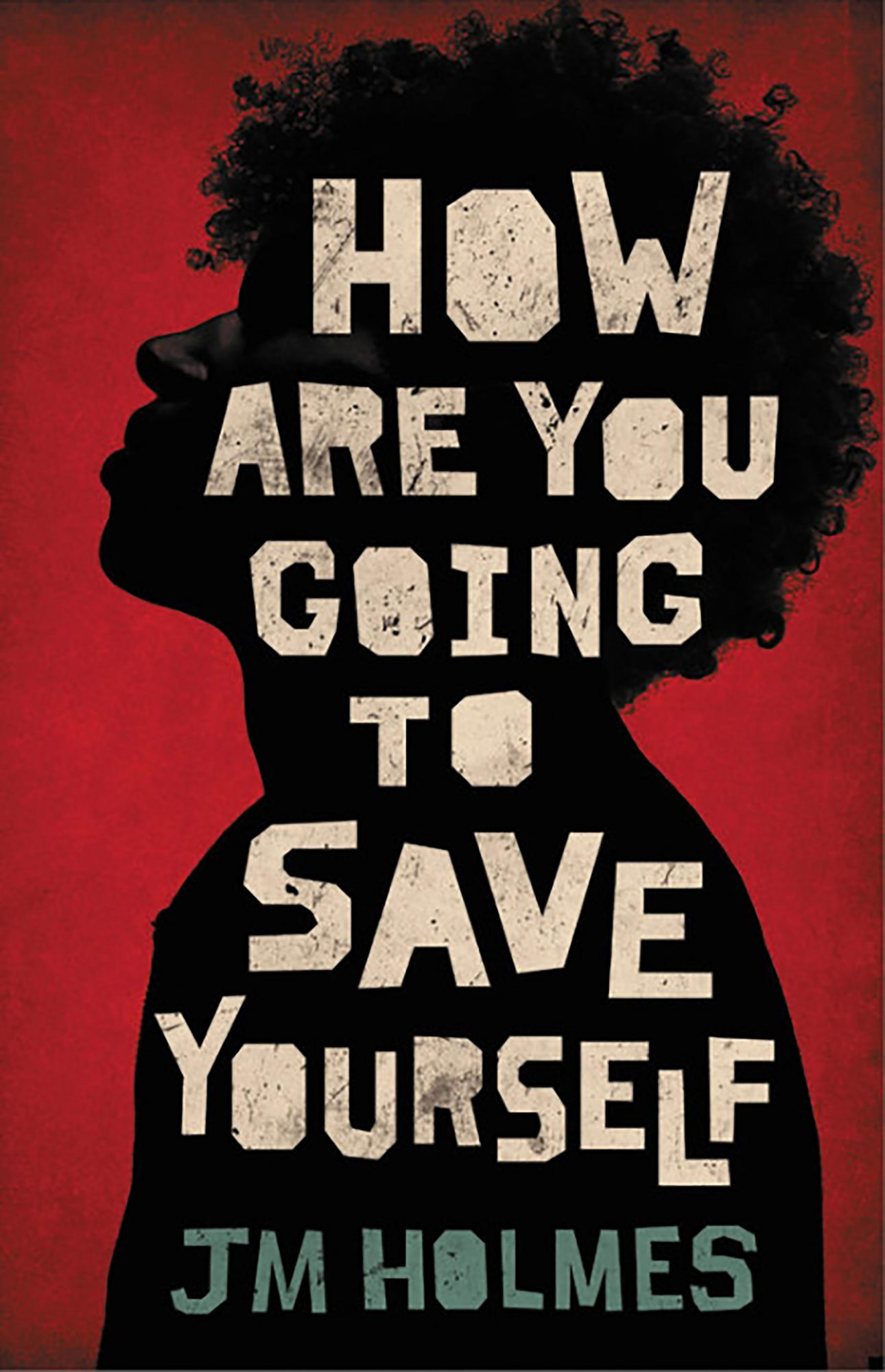 save yourself_courtesy little brown