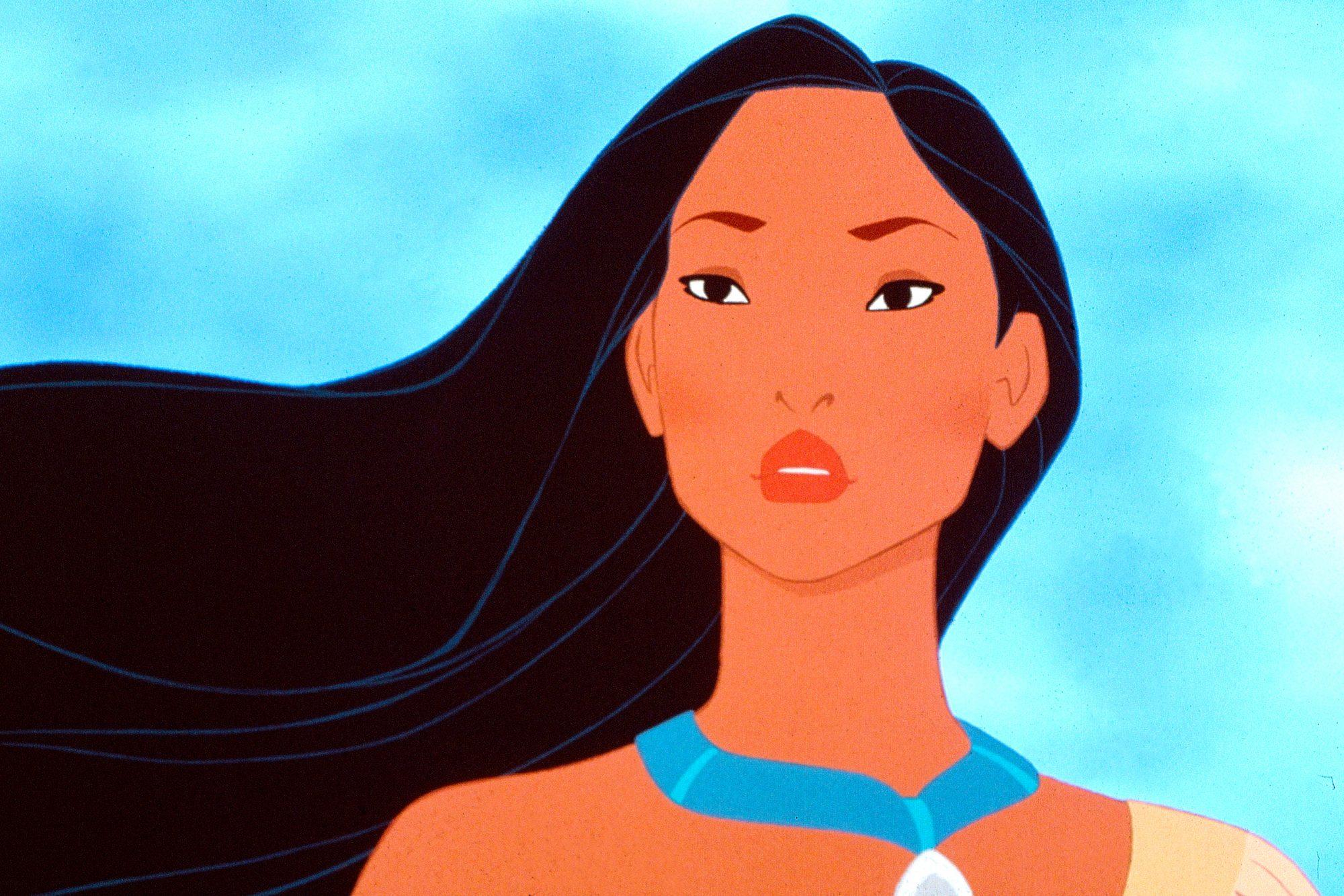 Pocahontas 3.JPG