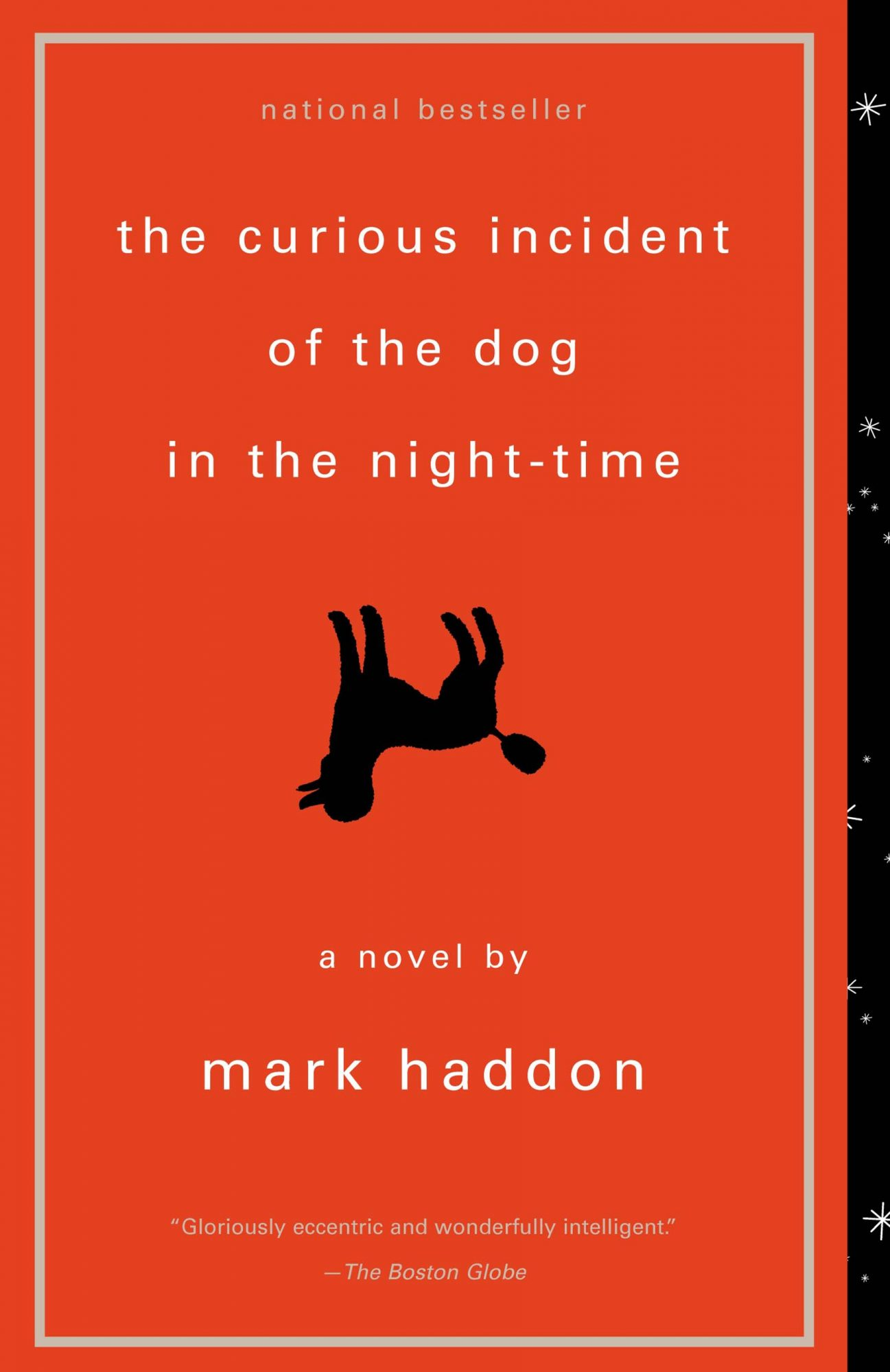 curious-incident-of-the-dog