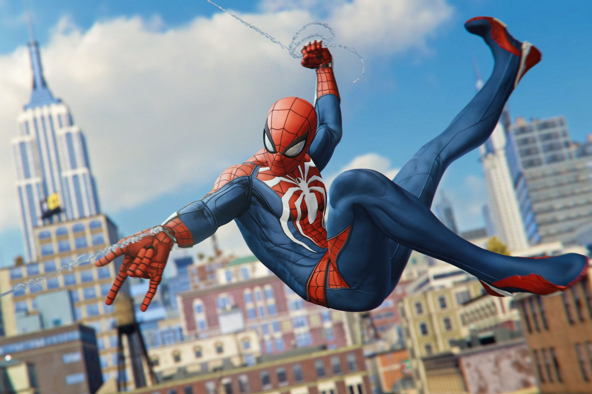 Spider-Man_PS4_Preview_Swing_Day