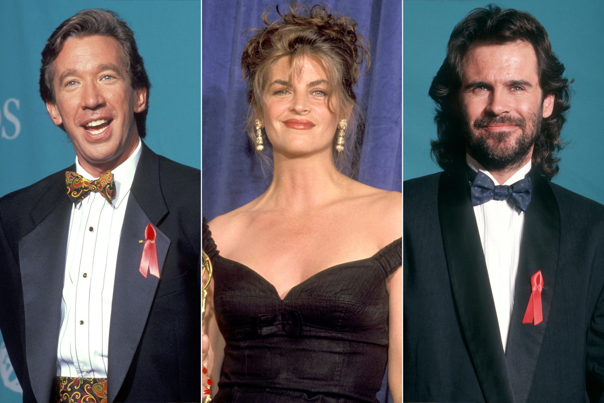 1992-Emmy