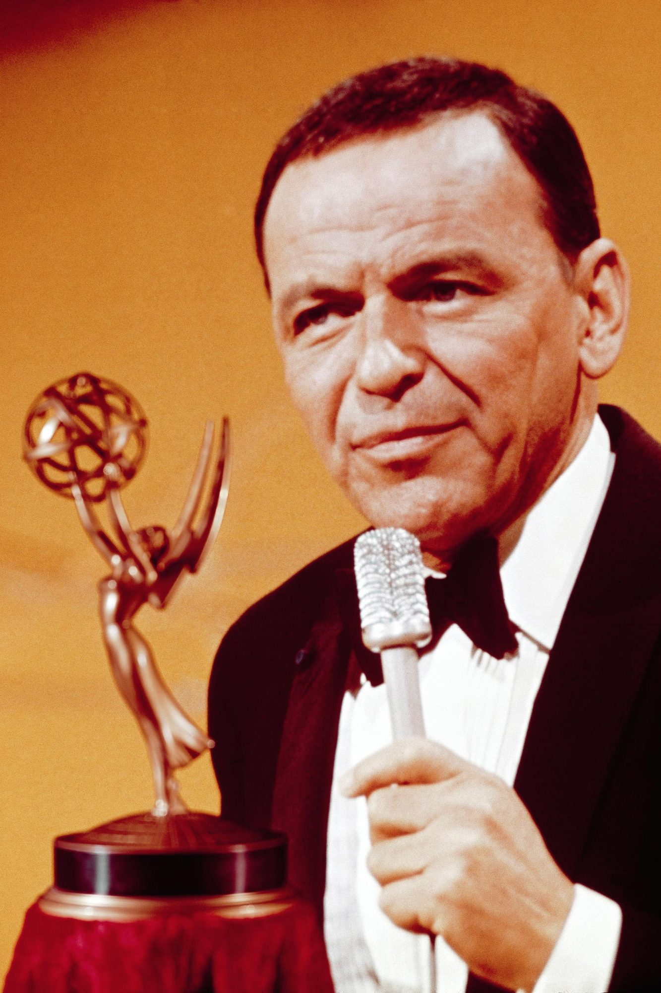 20th Annual Primetime Emmy Awards