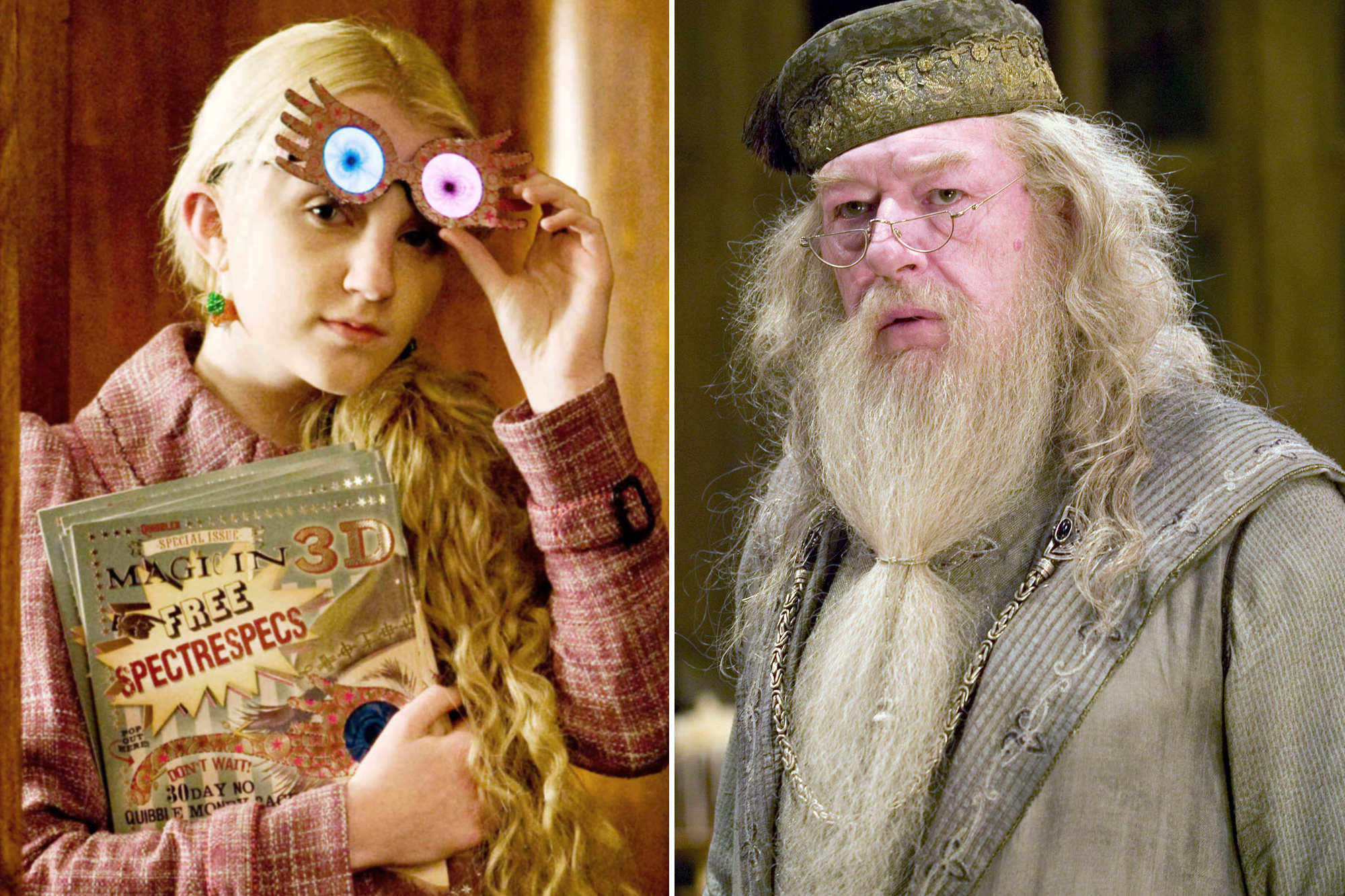 evanna-lynch-dumbledore-1-2000