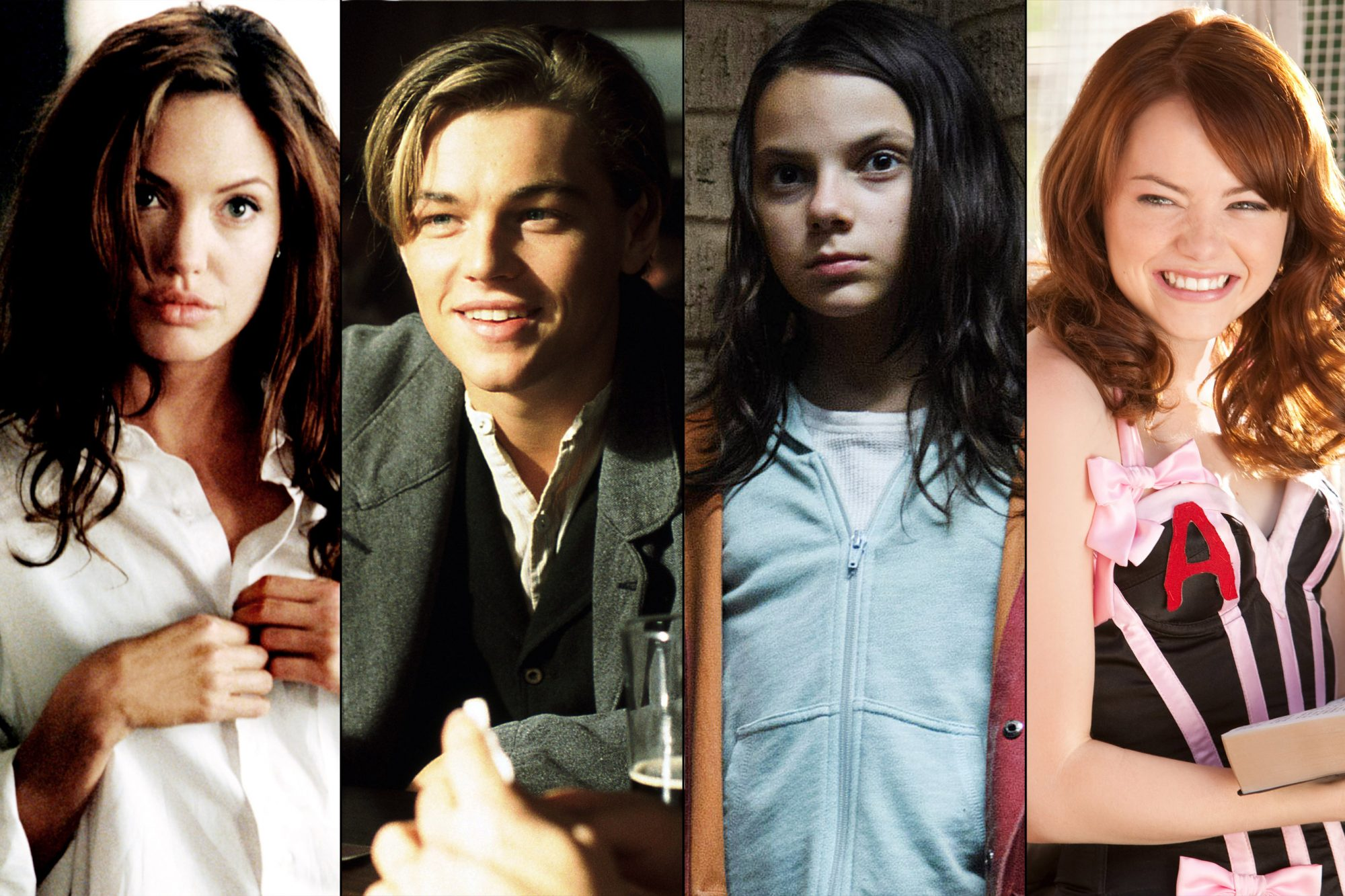 All About Anna 2005 Movie iconic roles almost playedanother actor | ew