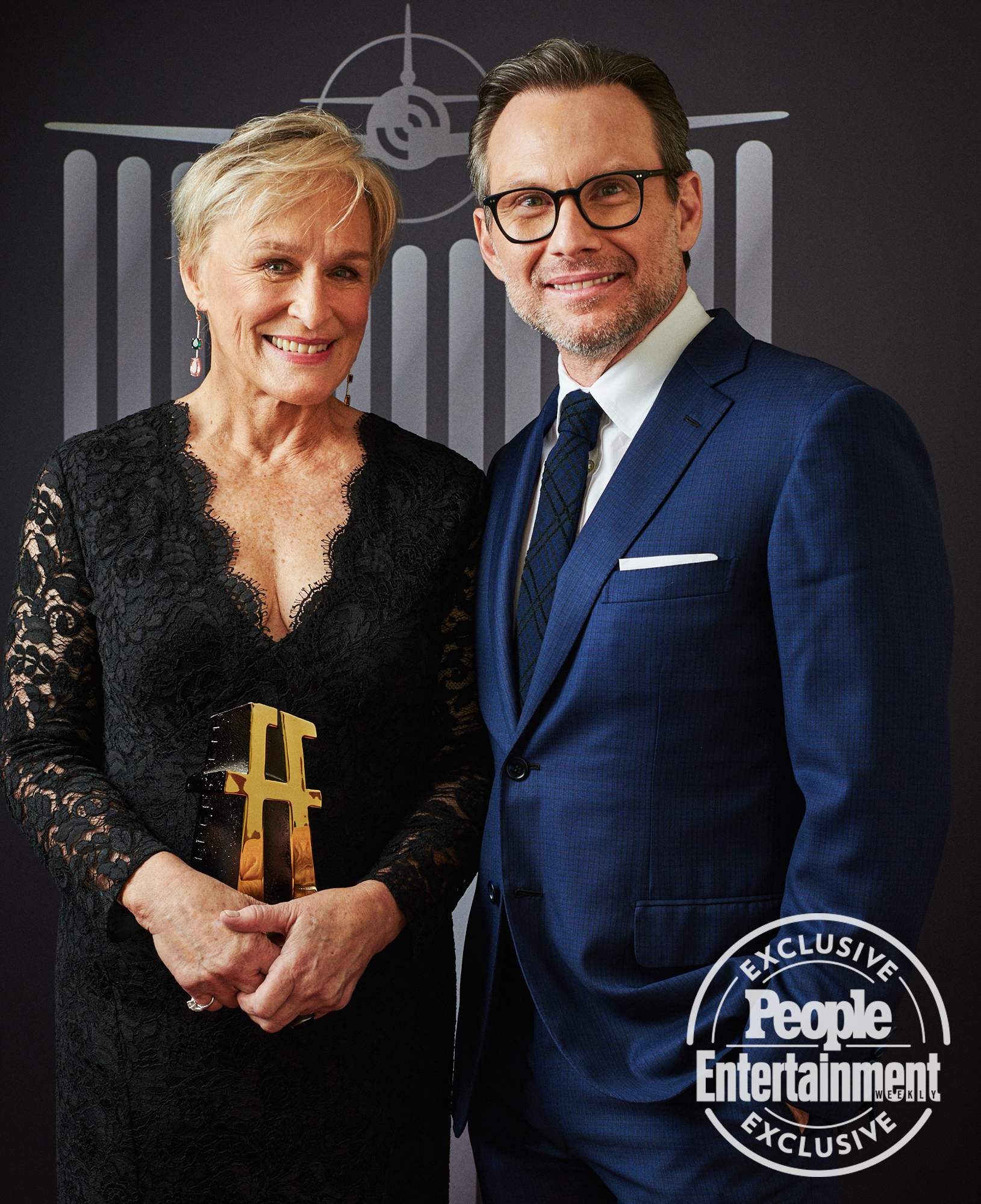 Glenn-Close_Christian-Slater
