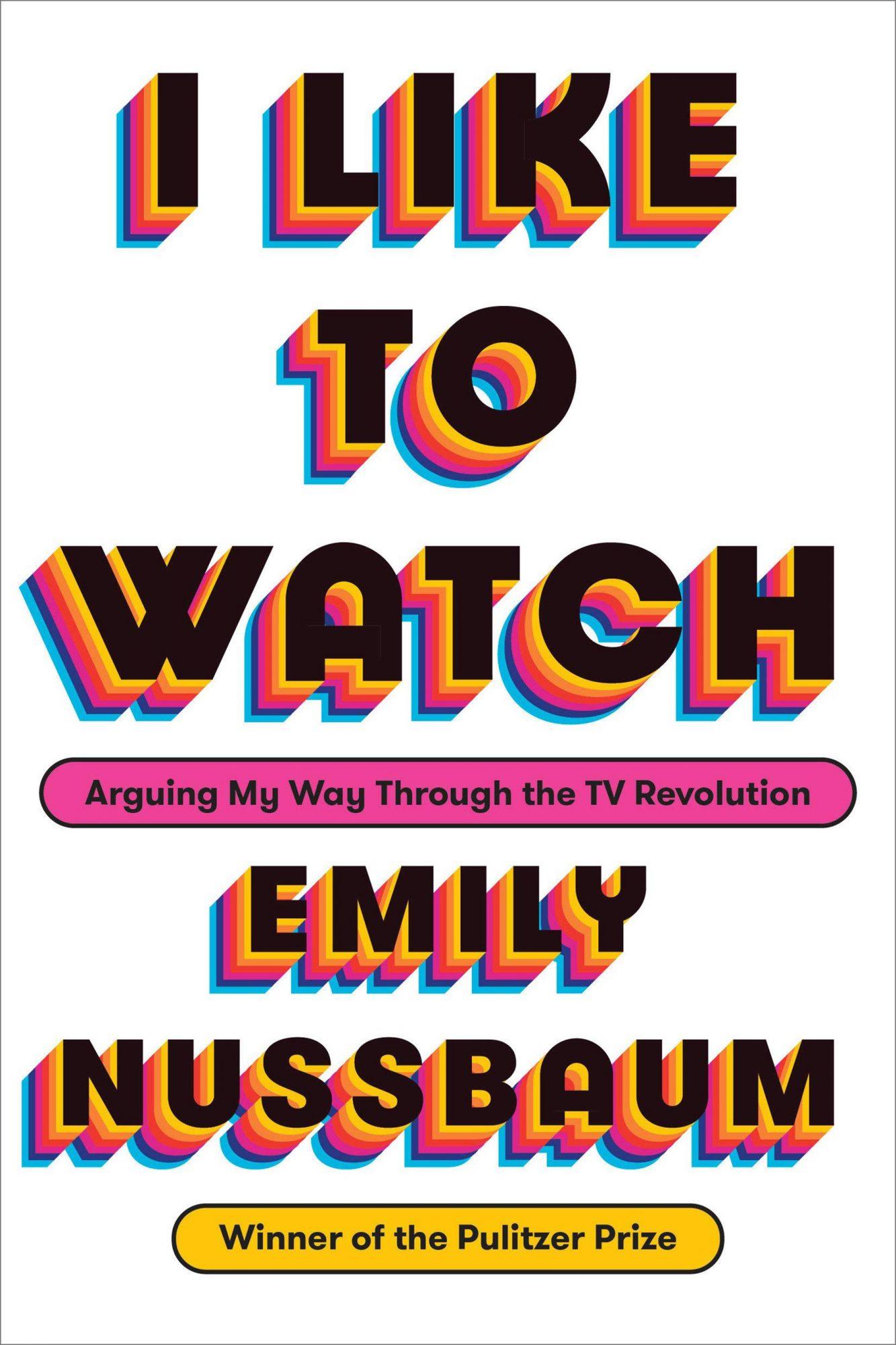 Emily-Nussbaum