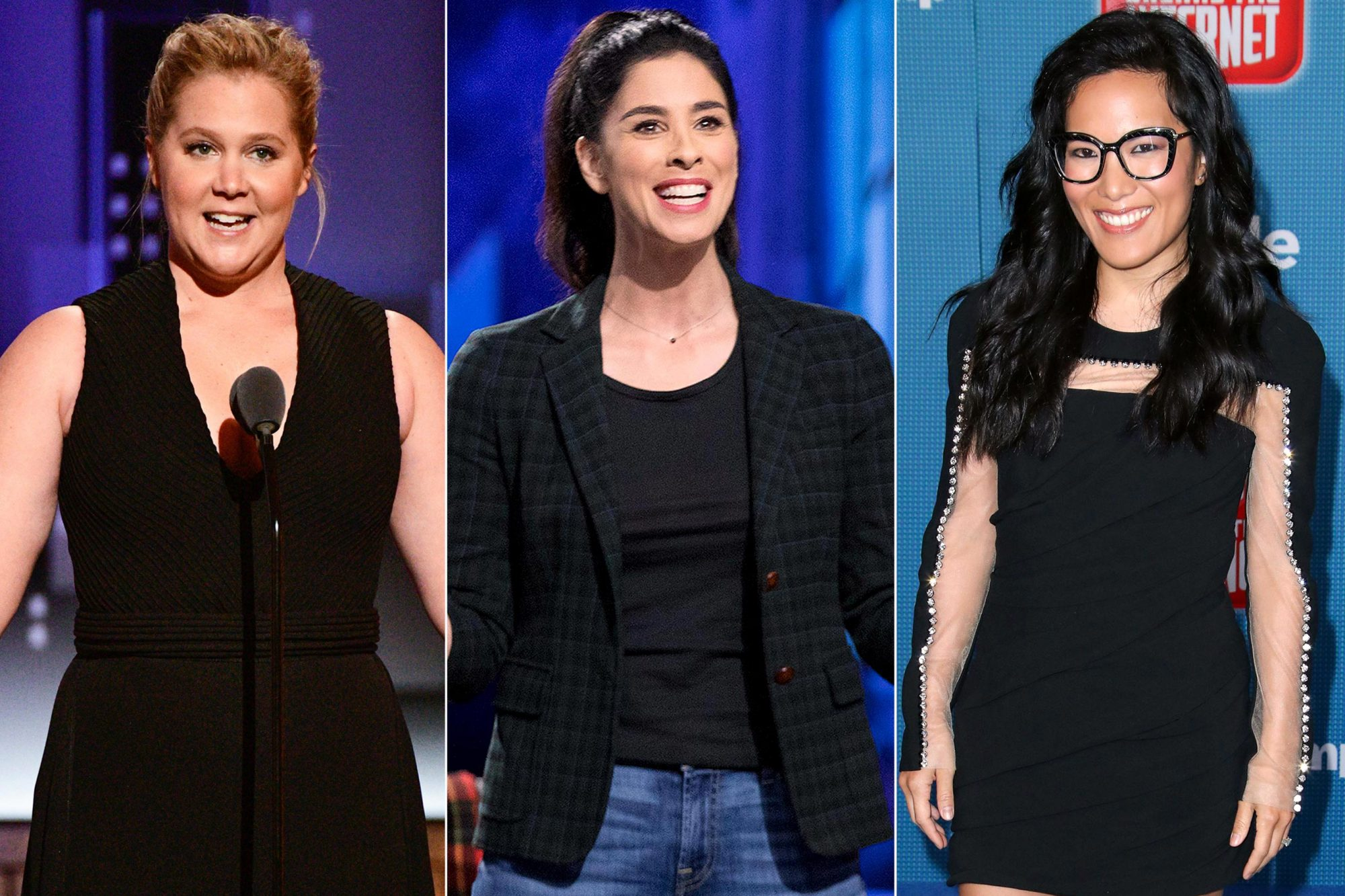 female-comedians-2