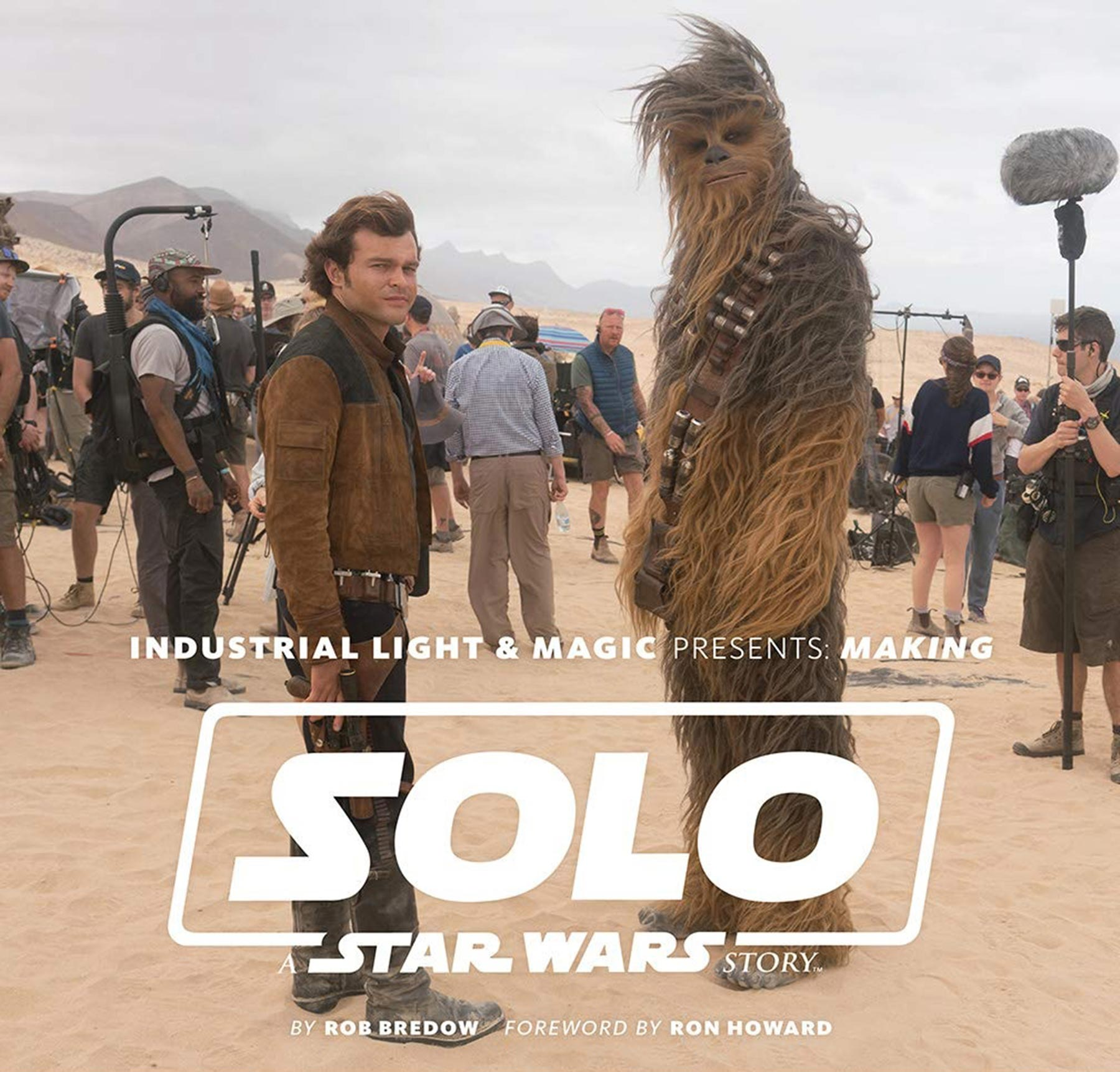 ILM-Making-of-Solo