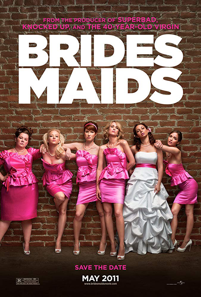 bridesmaids-1-1200