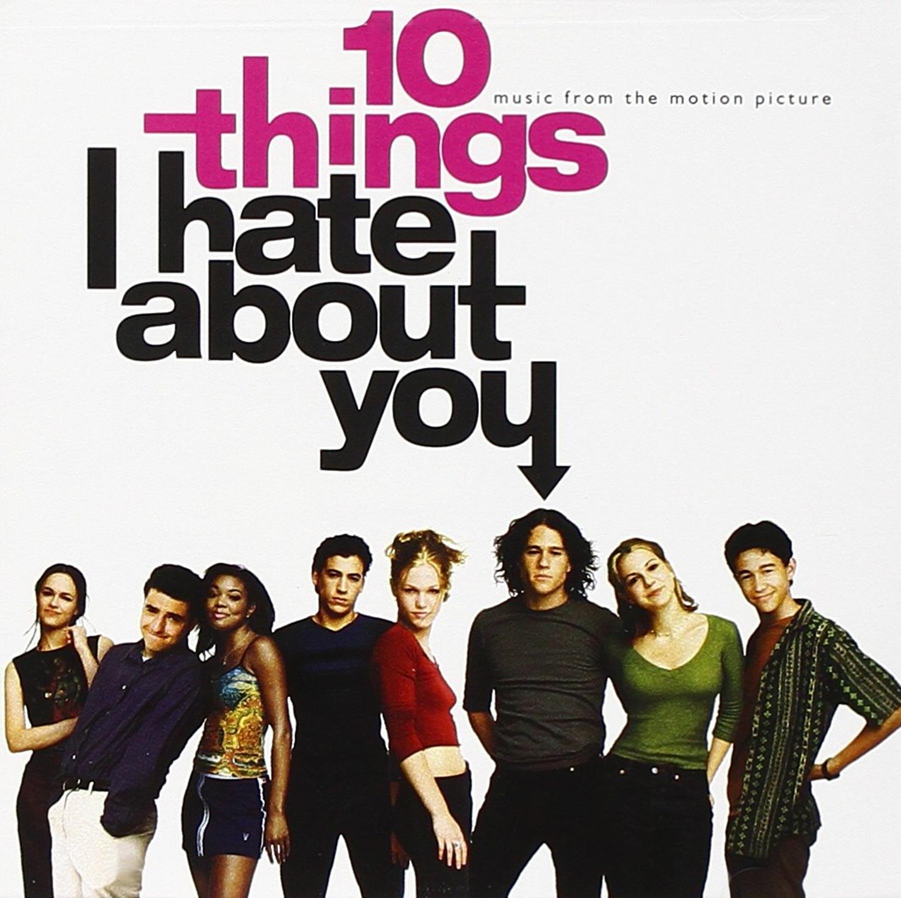 10-things-2