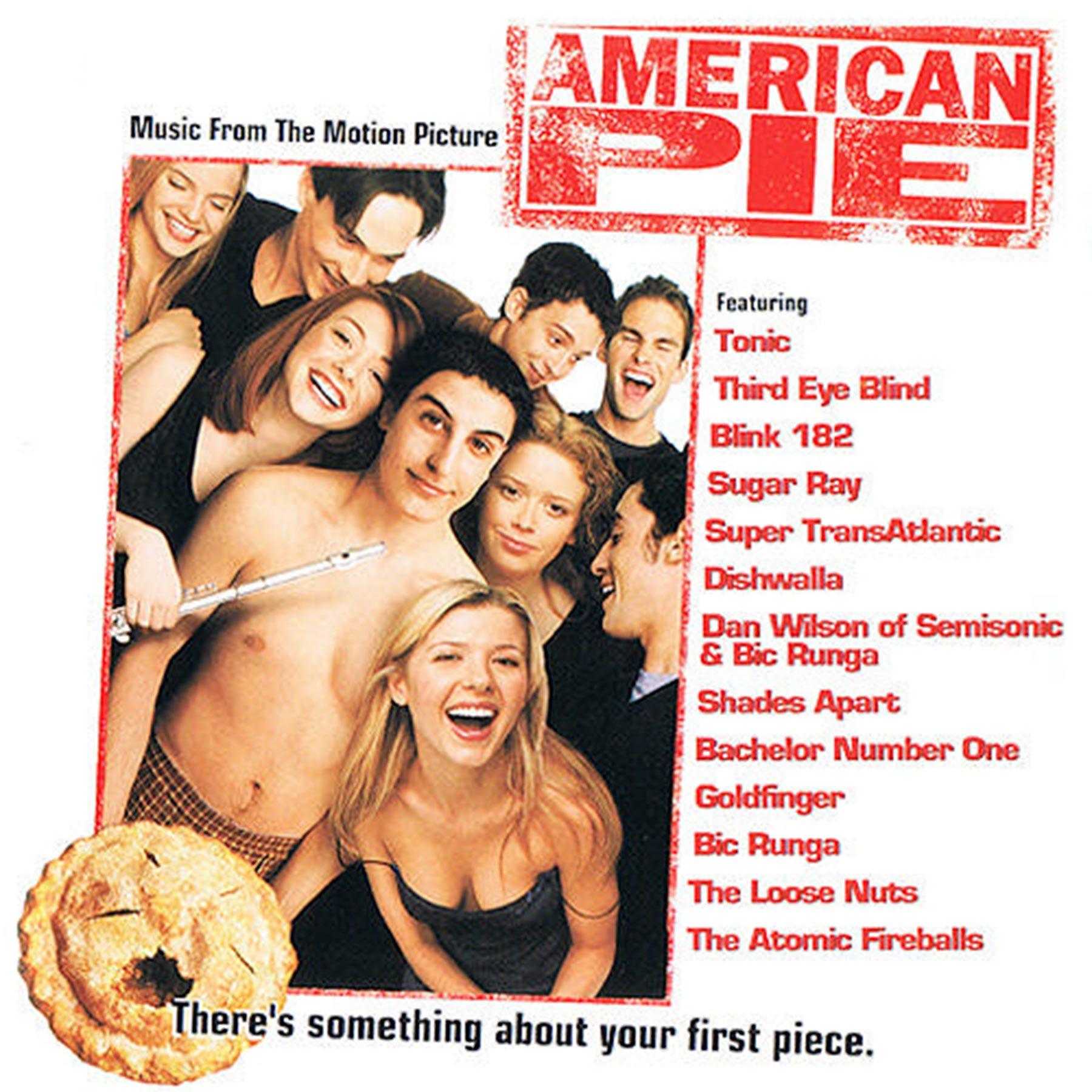 American-Pie-soundtrack