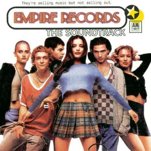 empire-records-aca