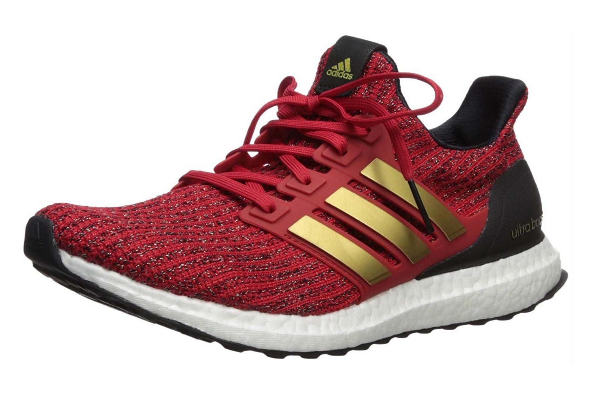 Adidas x Game of Thrones Women's Ultra Boost Running Shoes