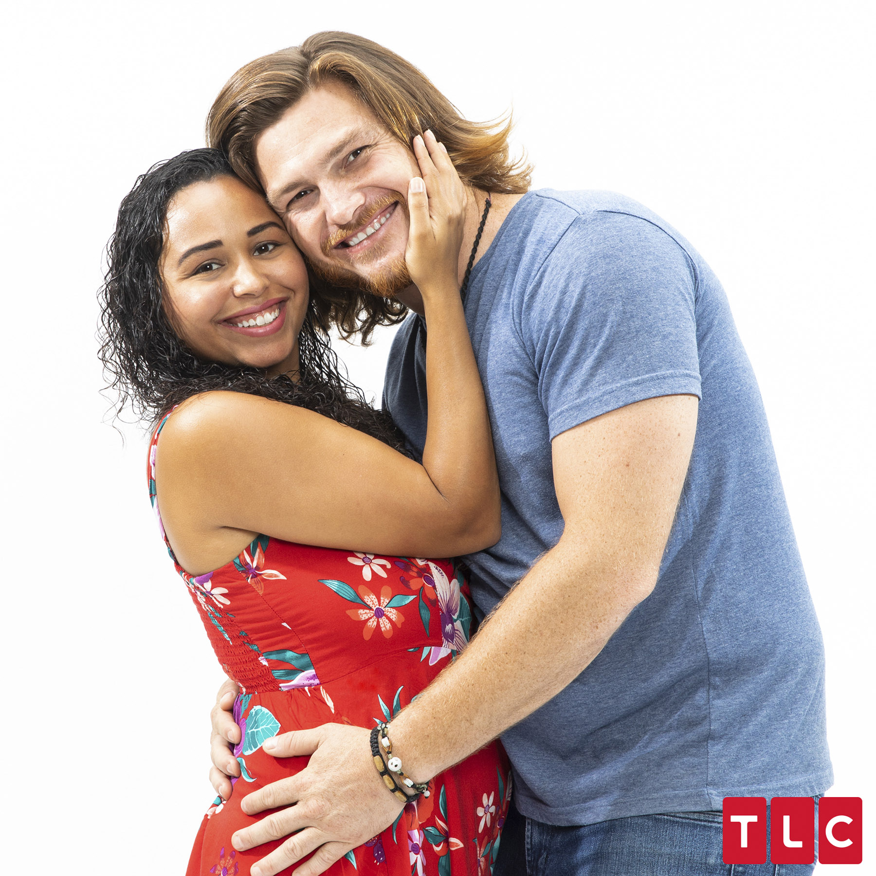 90 day fiance season 7 watch online free